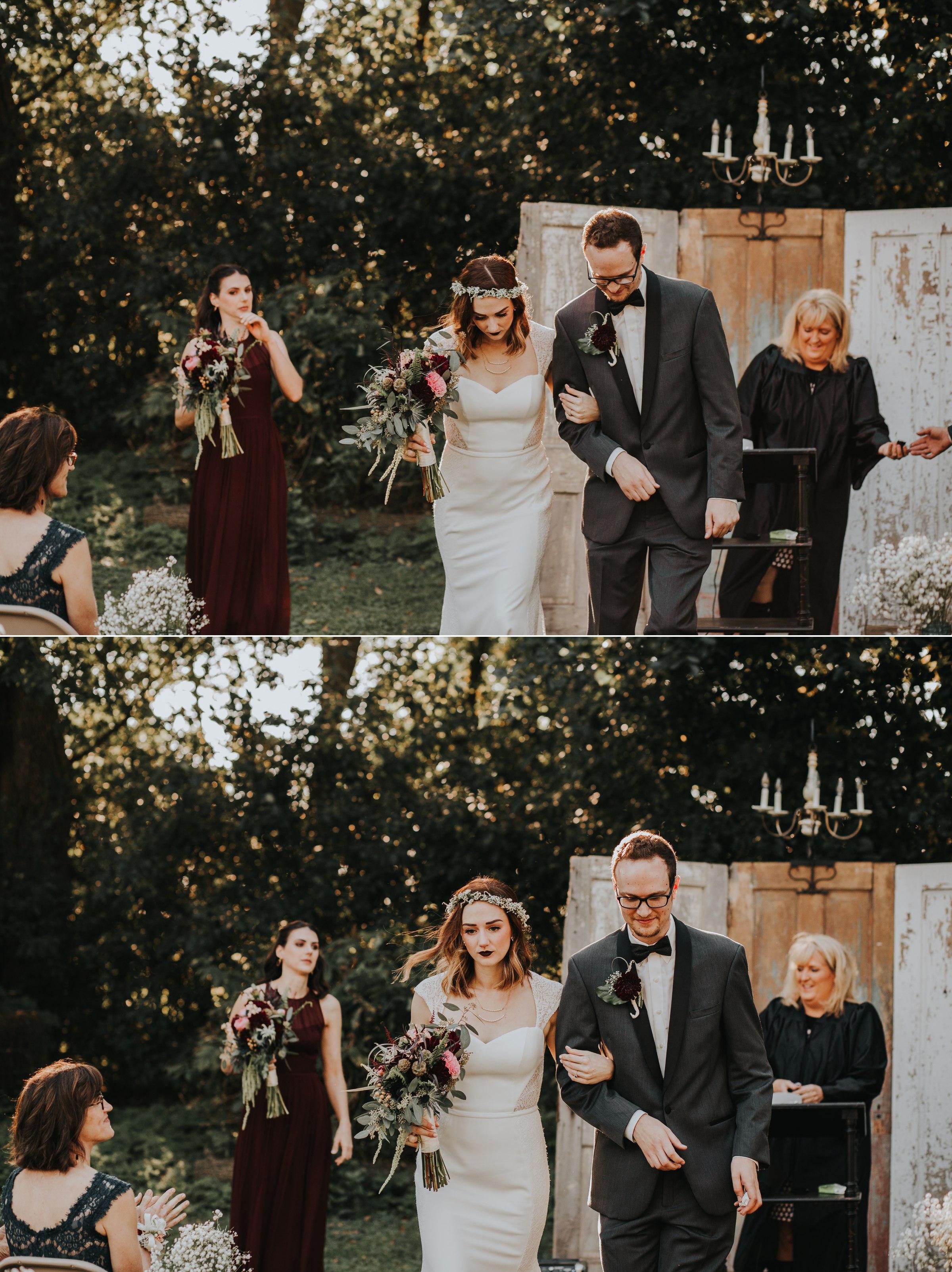 caroline and taylor minneapolis minnesota texas austin dallas houston wedding elopement destination intimate adventurous couple best photographer_0243.jpg
