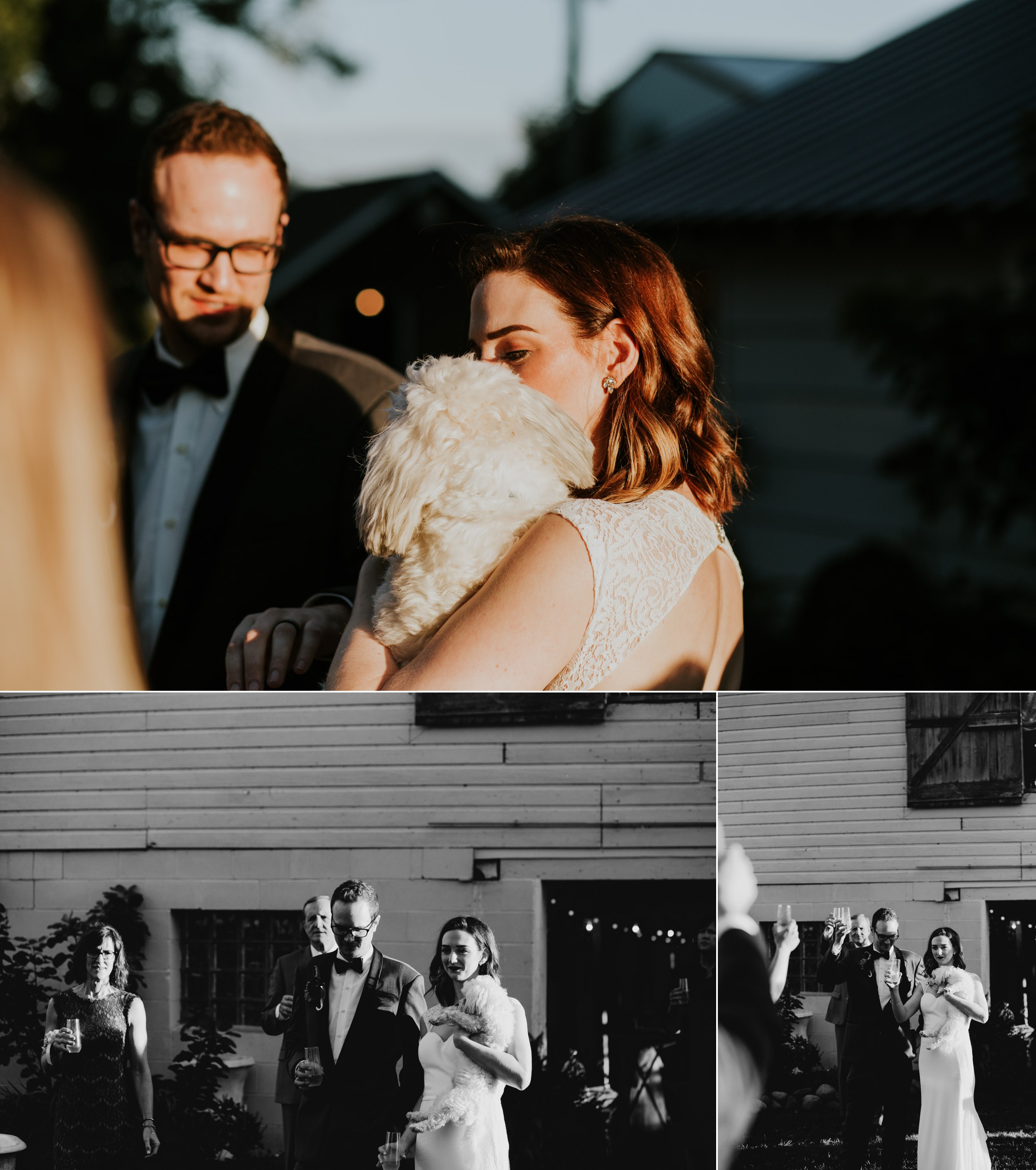 caroline and taylor minneapolis minnesota texas austin dallas houston wedding elopement destination intimate adventurous couple best photographer_0248.jpg