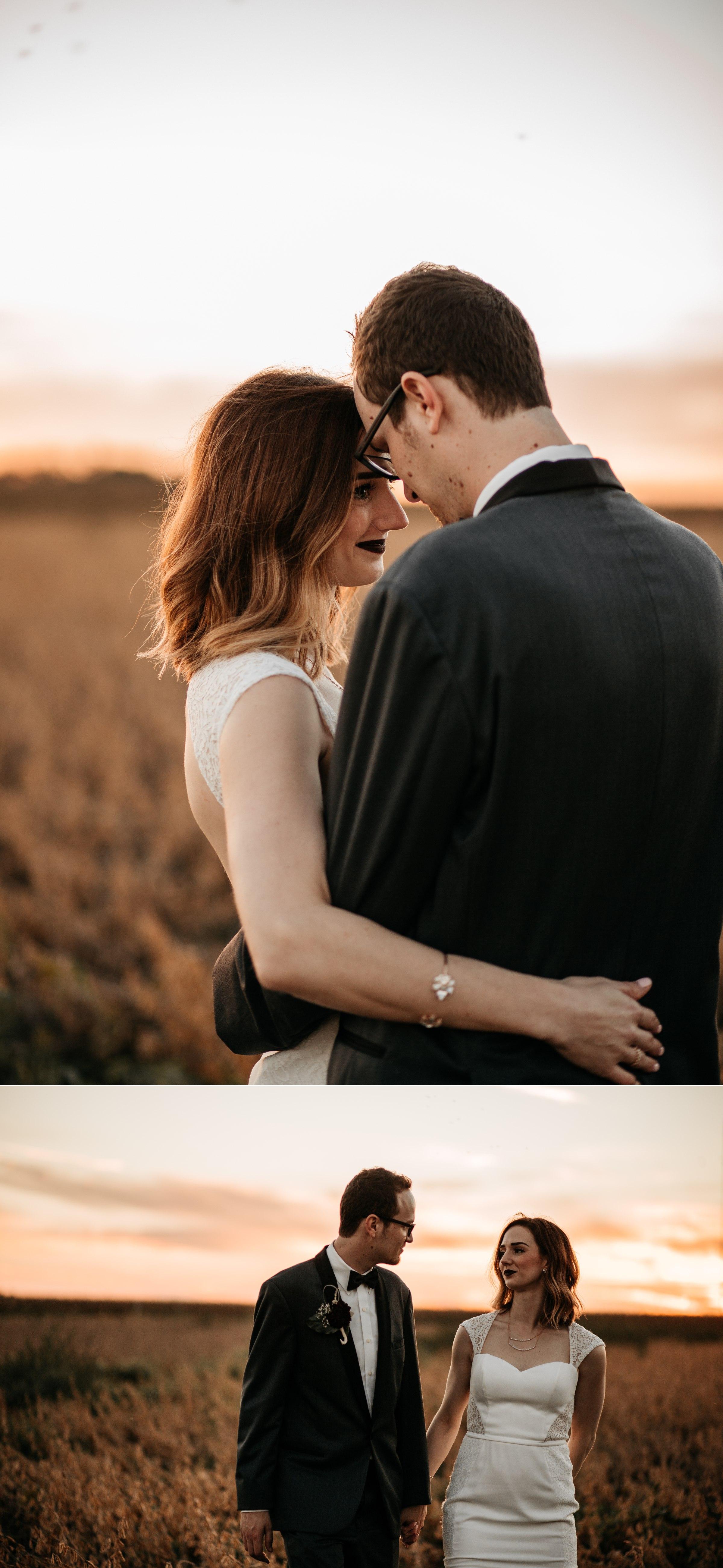 caroline and taylor minneapolis minnesota texas austin dallas houston wedding elopement destination intimate adventurous couple best photographer_0258.jpg