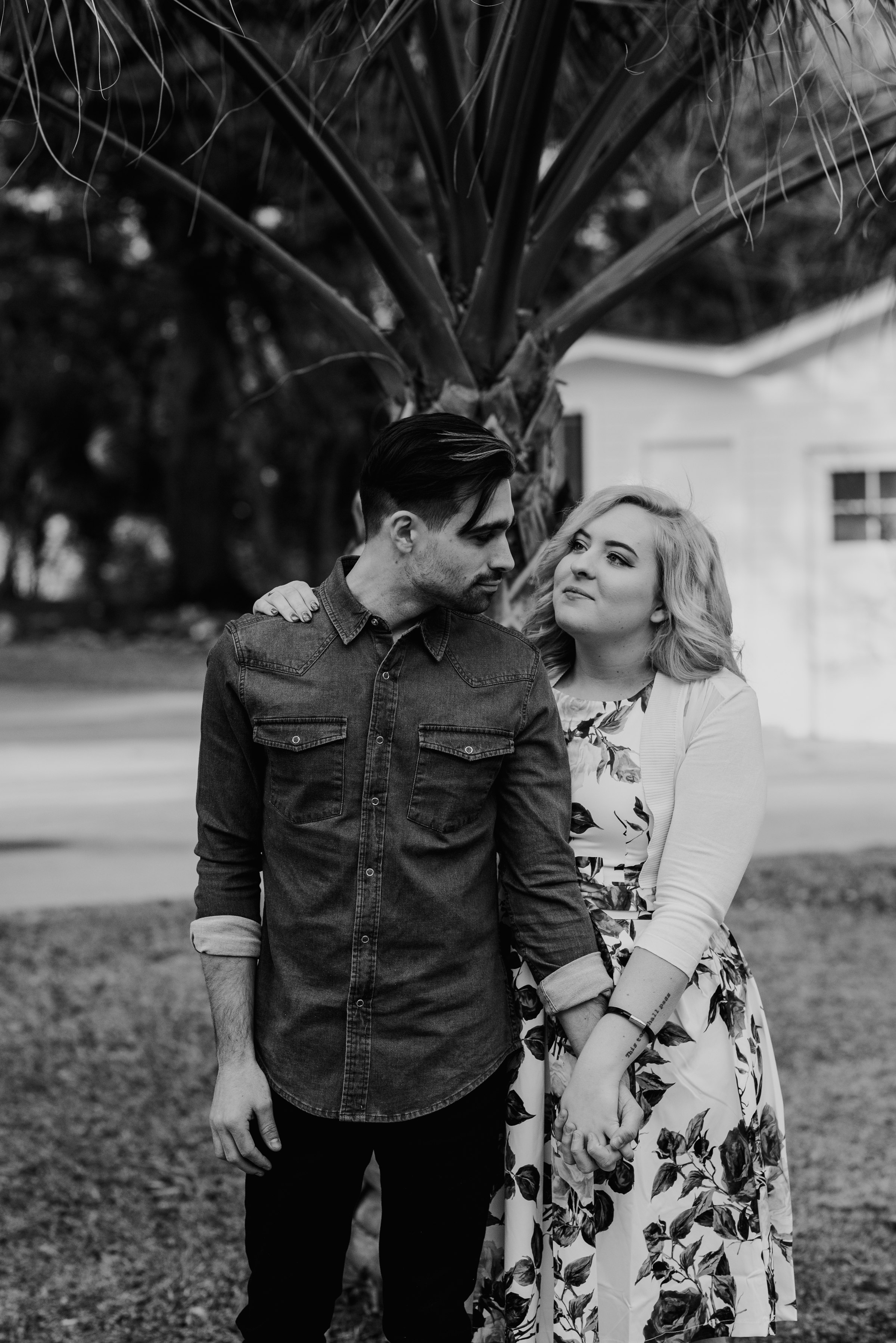 drew-andrew-texas-austin-minnesota-minneapolis-wedding-photographer-destination-elopement-intimate-adventurous_0073.jpg