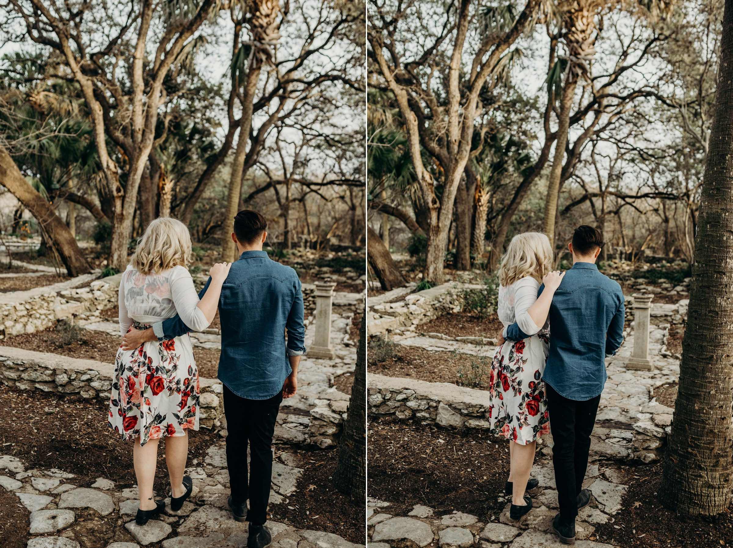 drew-andrew-texas-austin-minnesota-minneapolis-wedding-photographer-destination-elopement-intimate-adventurous_0089.jpg