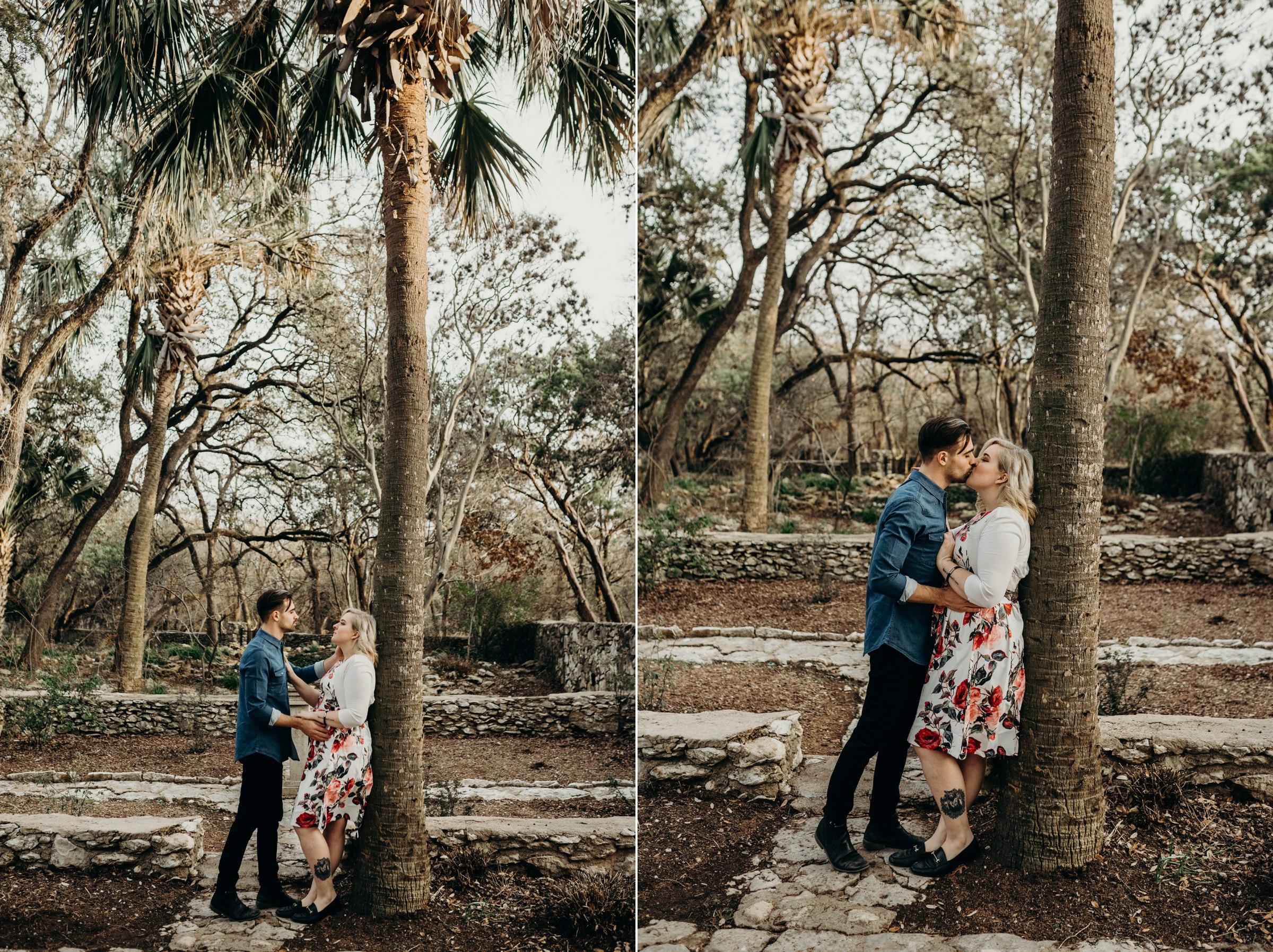drew-andrew-texas-austin-minnesota-minneapolis-wedding-photographer-destination-elopement-intimate-adventurous_0090.jpg
