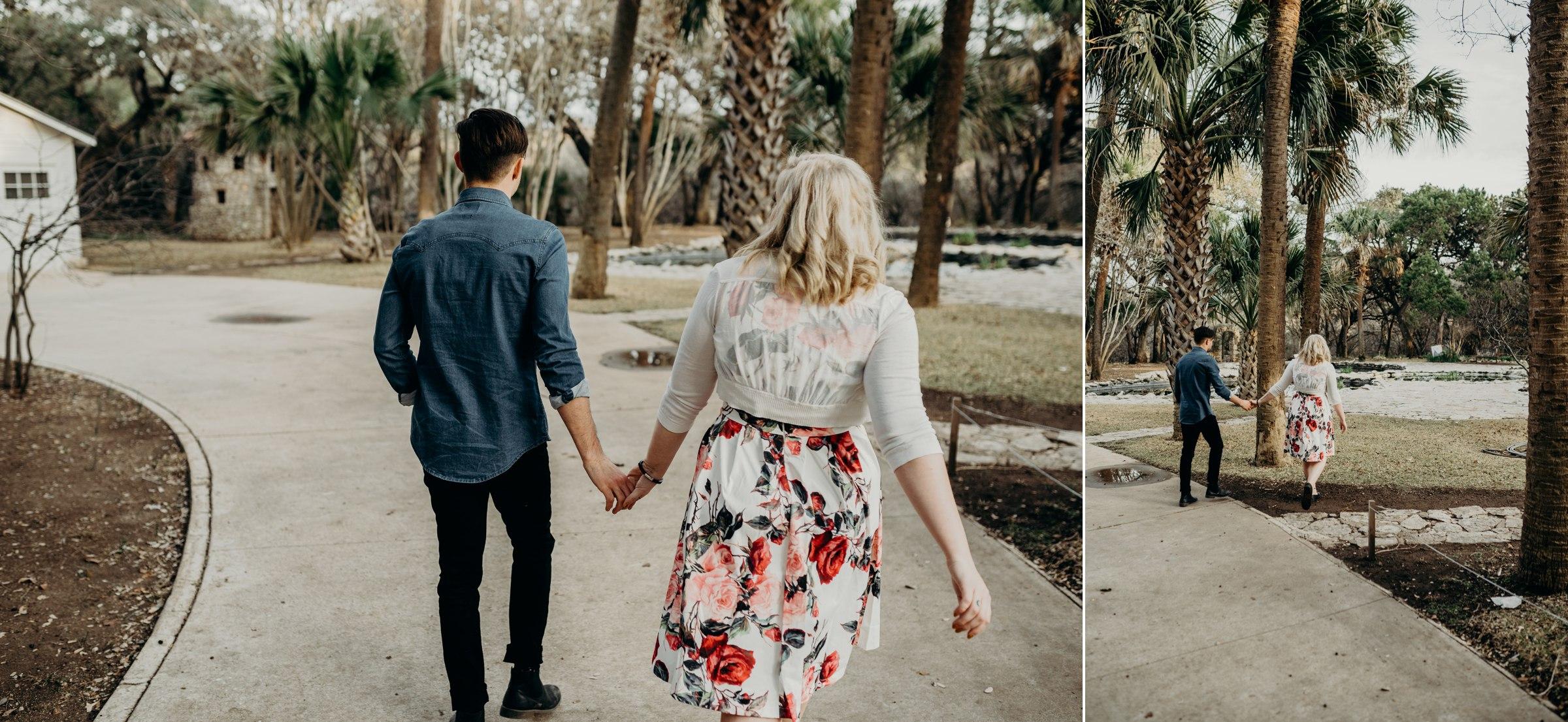 drew-andrew-texas-austin-minnesota-minneapolis-wedding-photographer-destination-elopement-intimate-adventurous_0110.jpg