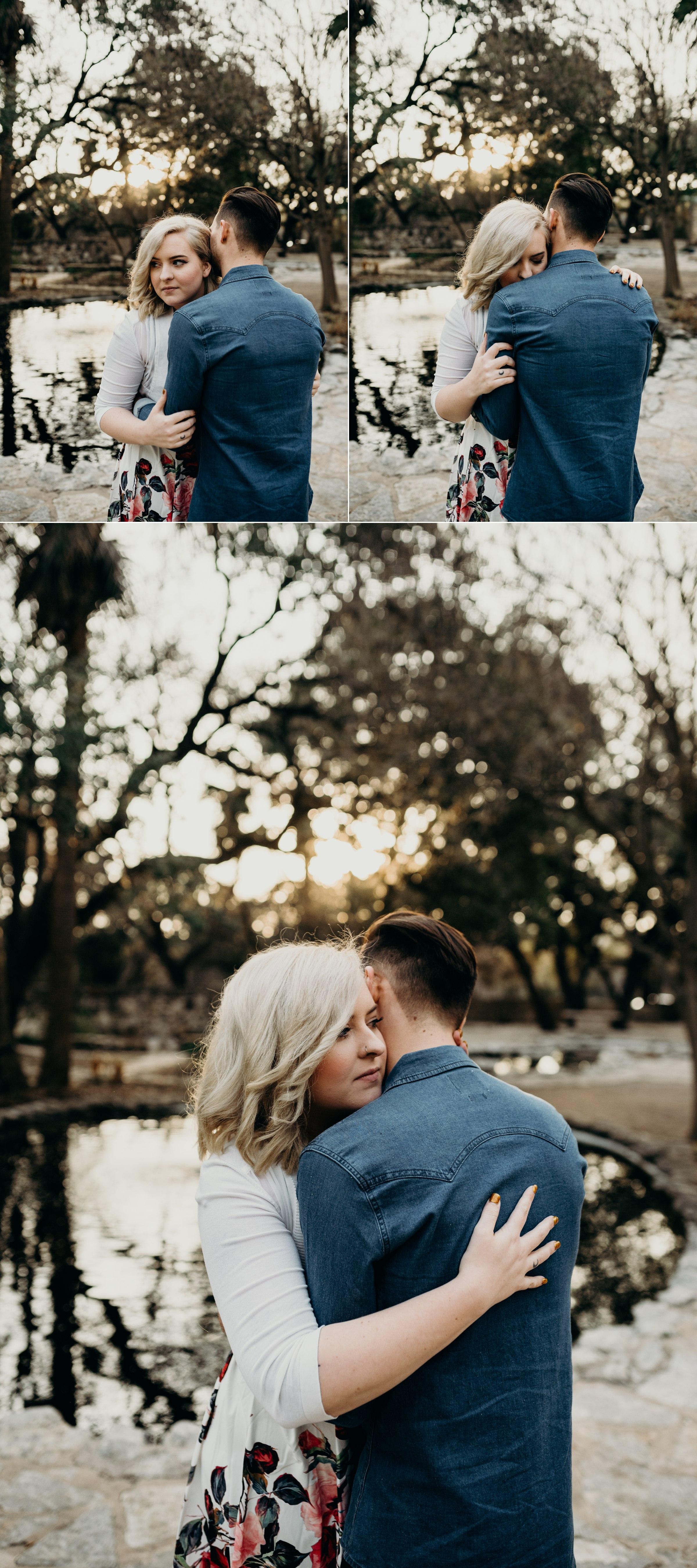 drew-andrew-texas-austin-minnesota-minneapolis-wedding-photographer-destination-elopement-intimate-adventurous_0115.jpg