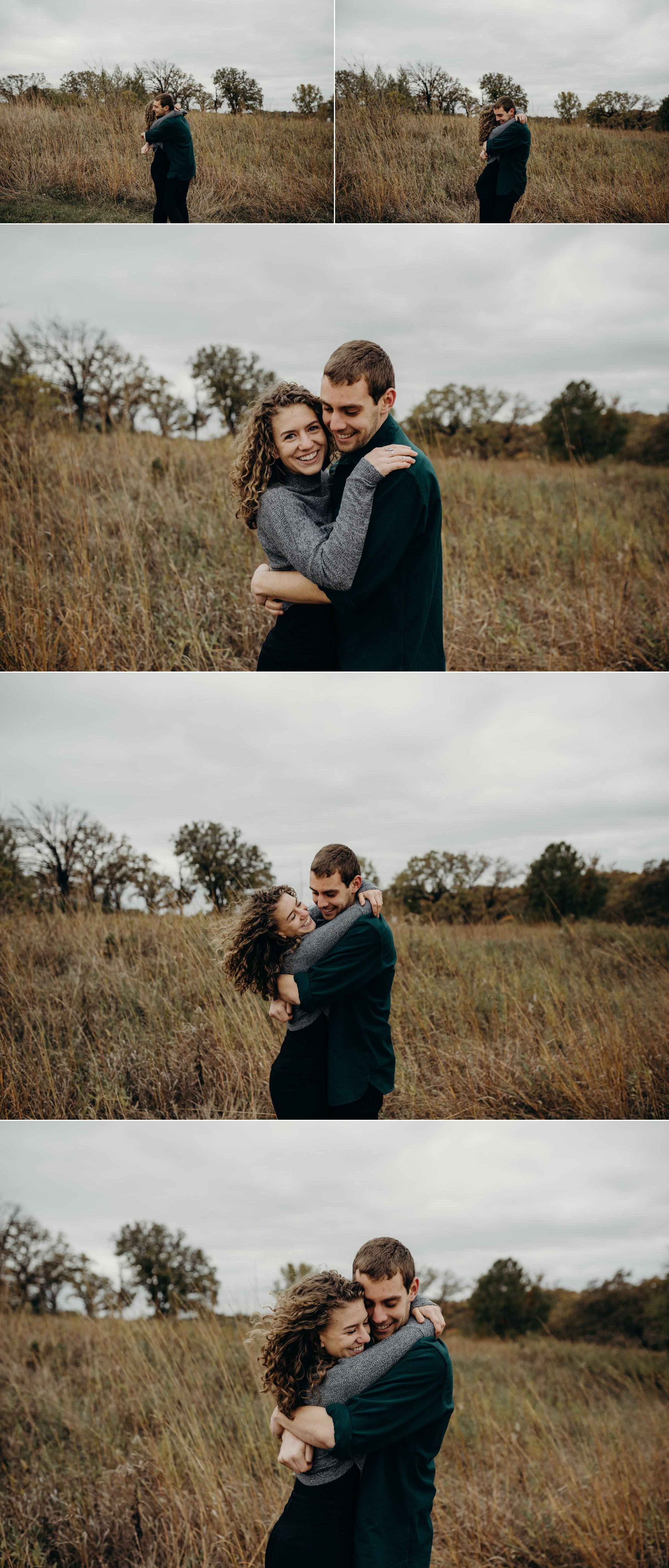 nickmezaphotography-austin-minneapolis-wedding-photographer-elopement-best-intimate-adventurous-destination-texas-minnesota-engagement-jess-dan-spacesaver_0160.jpg