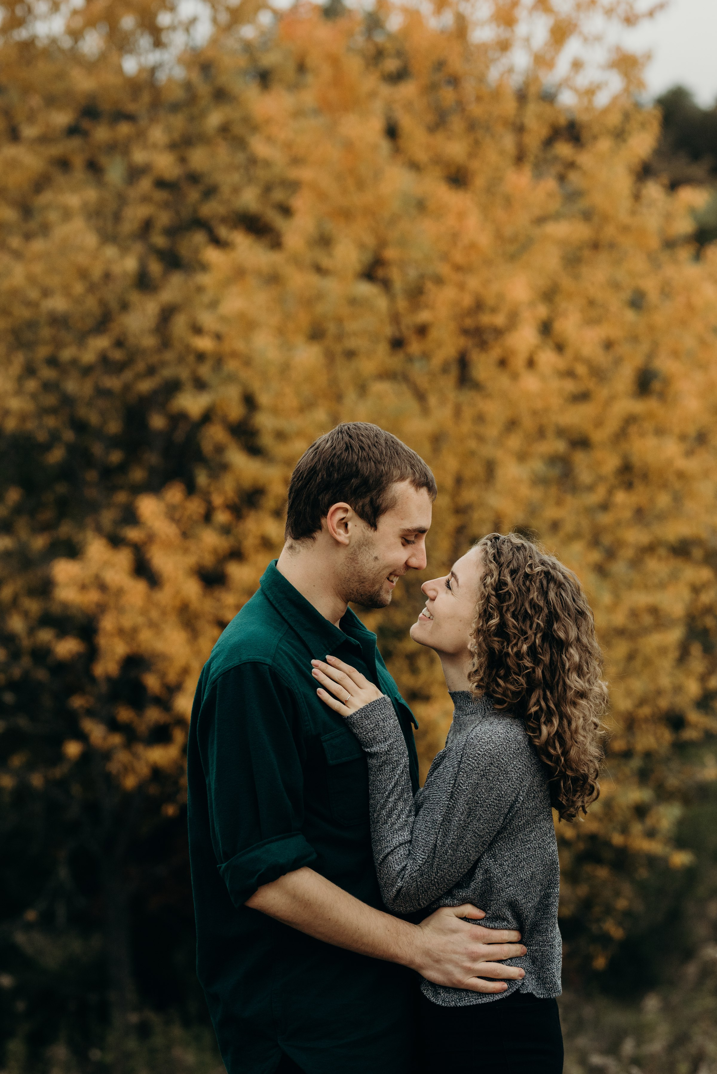 nickmezaphotography-austin-minneapolis-wedding-photographer-elopement-best-intimate-adventurous-destination-texas-minnesota-engagement-jess-dan-spacesaver_0164.jpg