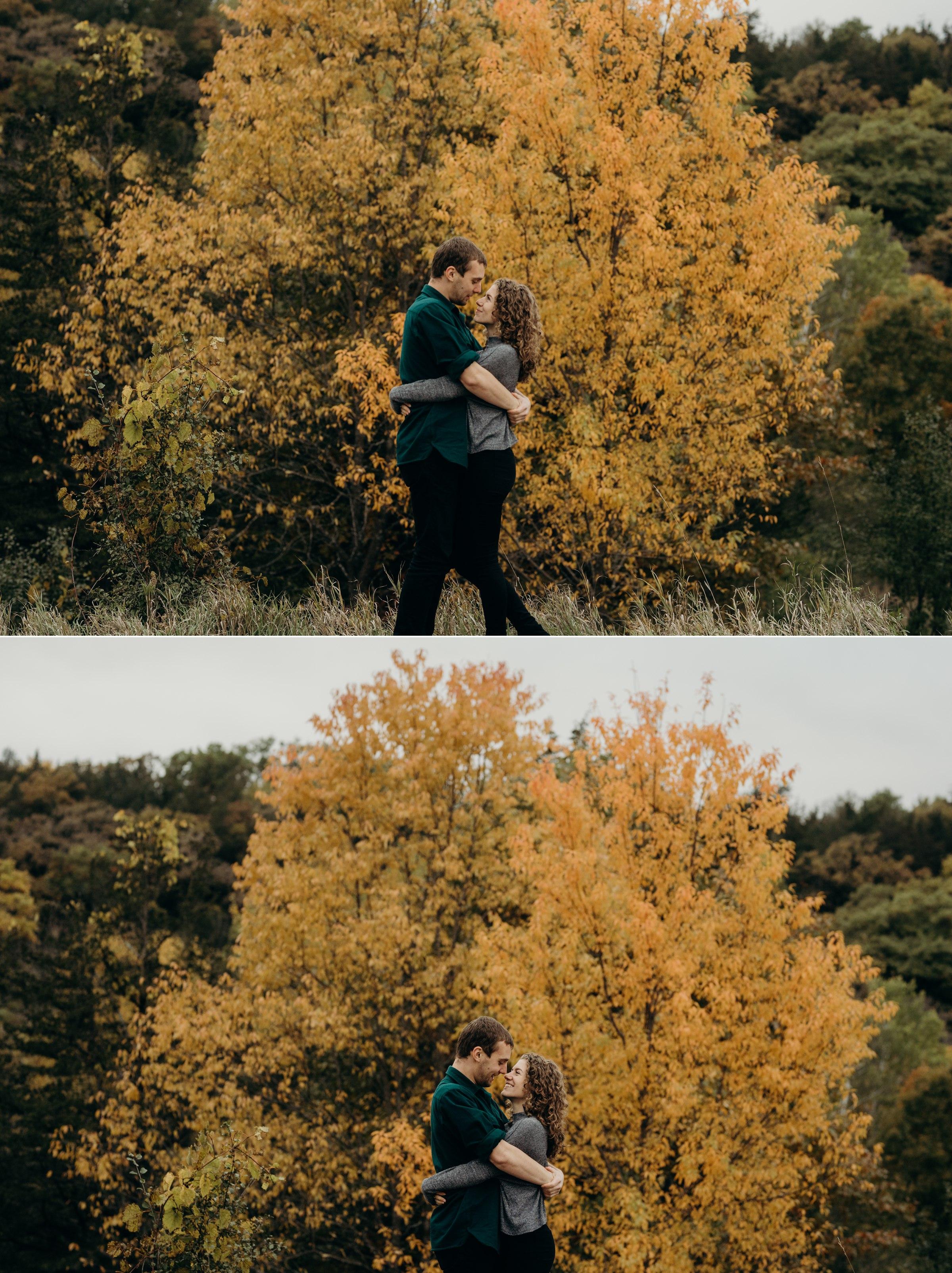 nickmezaphotography-austin-minneapolis-wedding-photographer-elopement-best-intimate-adventurous-destination-texas-minnesota-engagement-jess-dan-spacesaver_0166.jpg