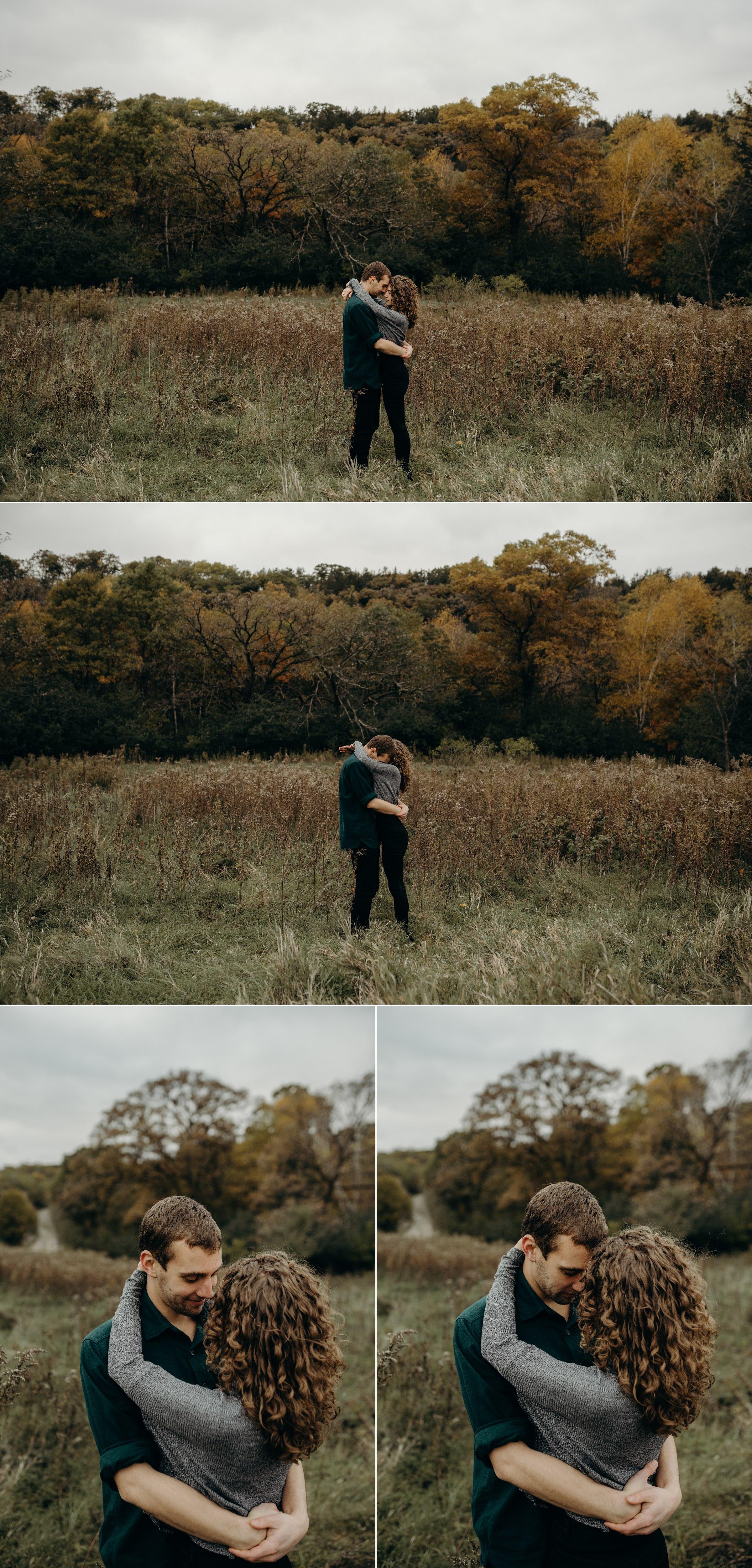 nickmezaphotography-austin-minneapolis-wedding-photographer-elopement-best-intimate-adventurous-destination-texas-minnesota-engagement-jess-dan-spacesaver_0169.jpg