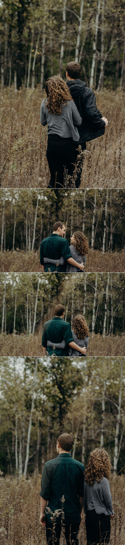 nickmezaphotography-austin-minneapolis-wedding-photographer-elopement-best-intimate-adventurous-destination-texas-minnesota-engagement-jess-dan-spacesaver_0176.jpg