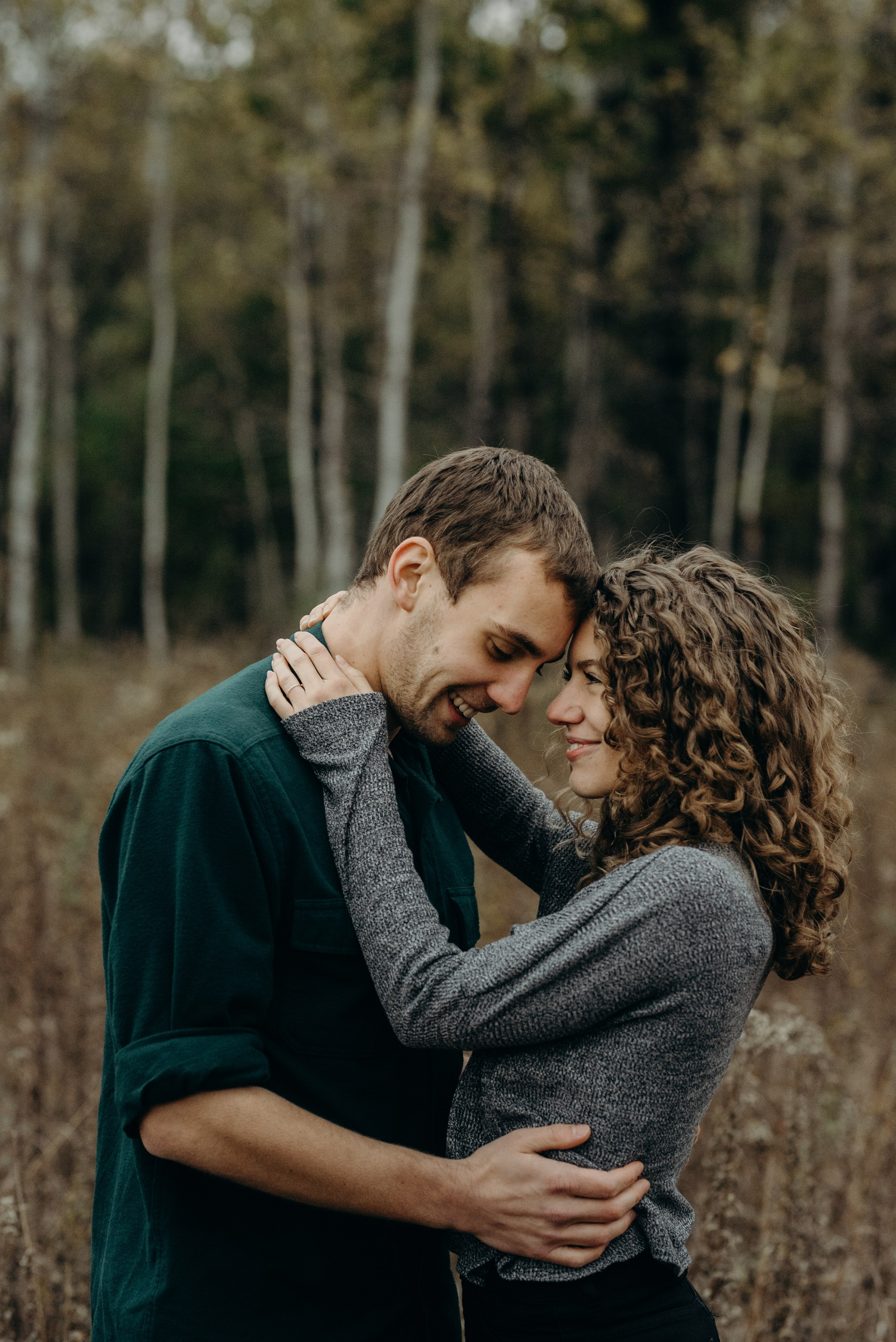 nickmezaphotography-austin-minneapolis-wedding-photographer-elopement-best-intimate-adventurous-destination-texas-minnesota-engagement-jess-dan-spacesaver_0179.jpg