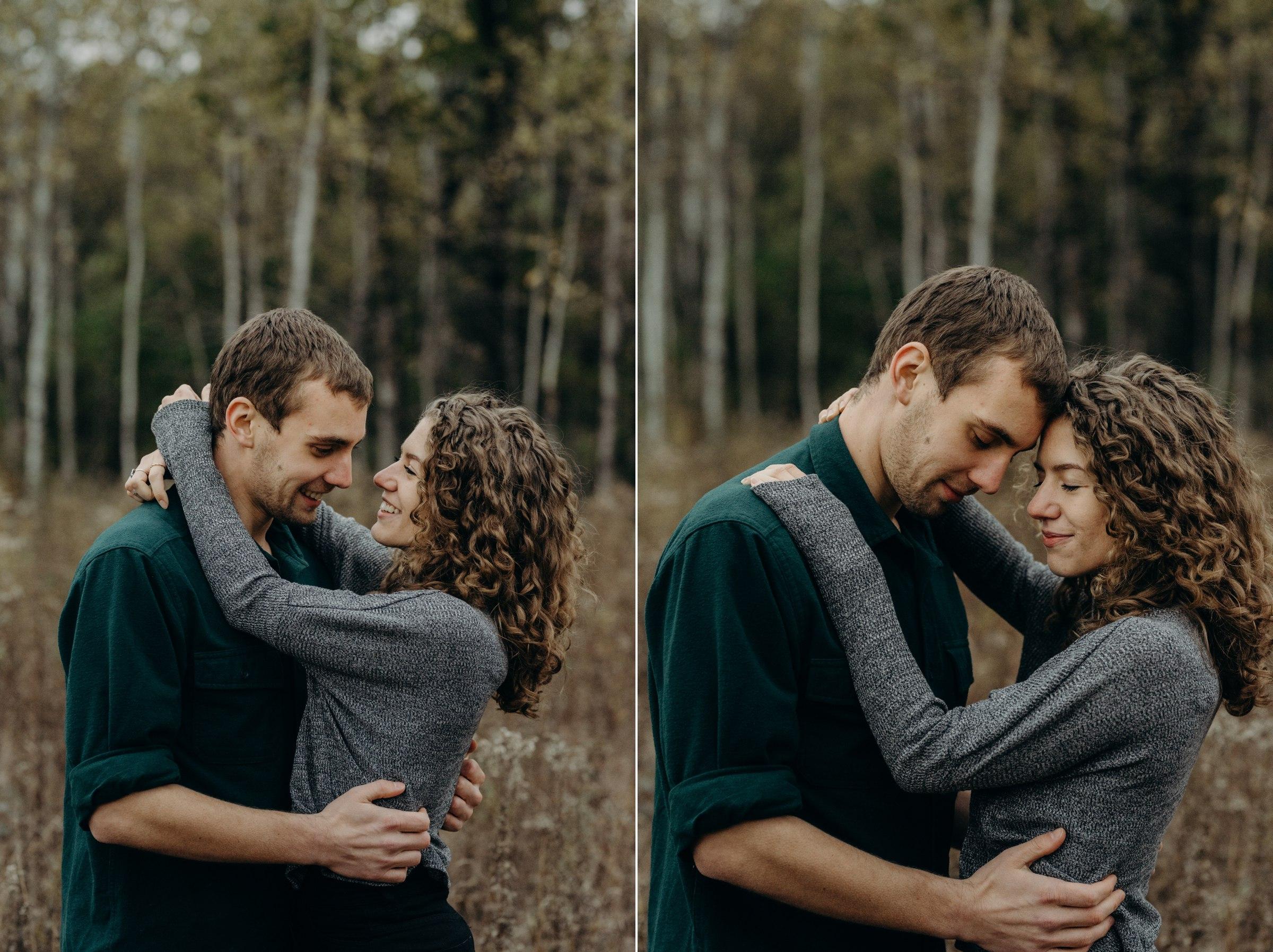 nickmezaphotography-austin-minneapolis-wedding-photographer-elopement-best-intimate-adventurous-destination-texas-minnesota-engagement-jess-dan-spacesaver_0180.jpg