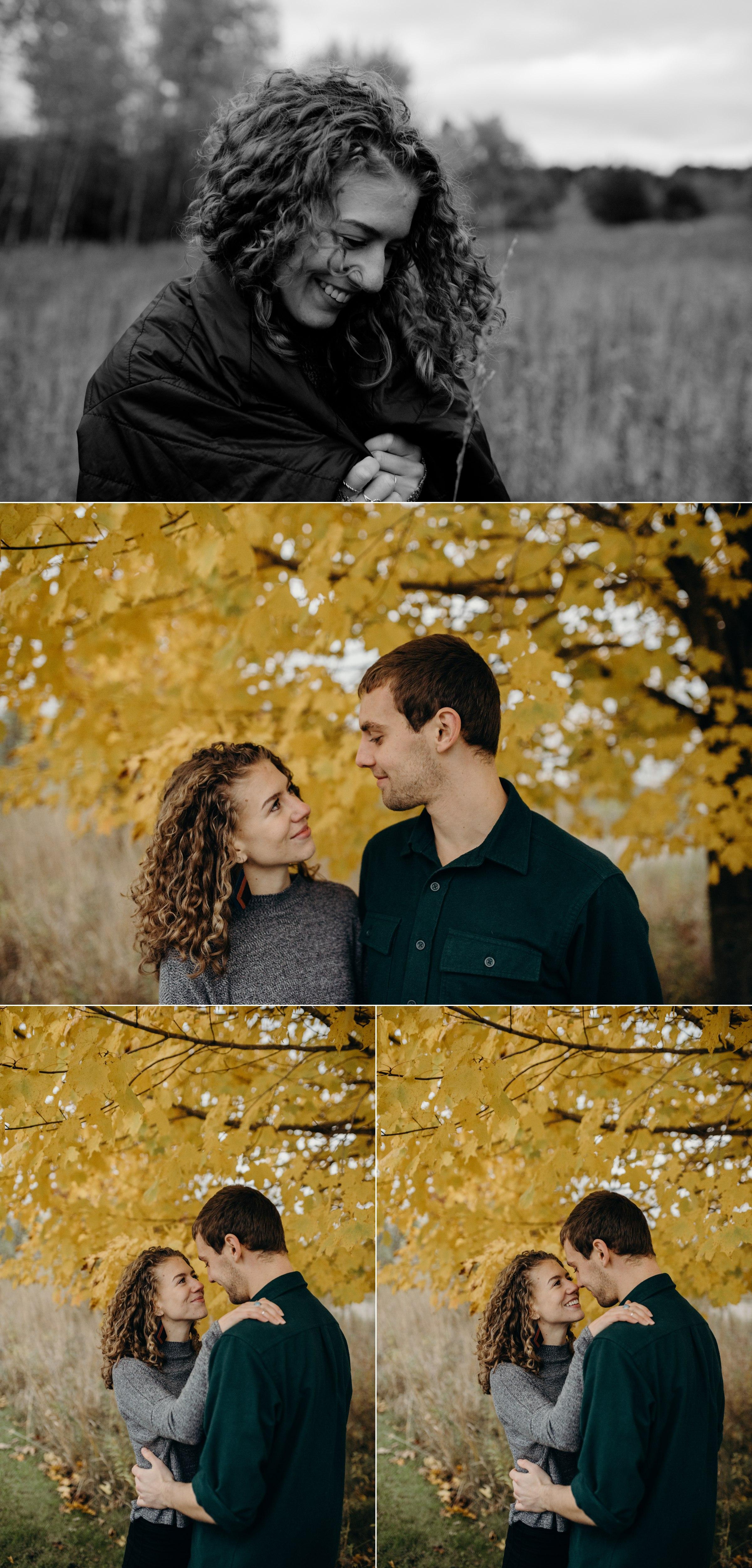 nickmezaphotography-austin-minneapolis-wedding-photographer-elopement-best-intimate-adventurous-destination-texas-minnesota-engagement-jess-dan-spacesaver_0183.jpg