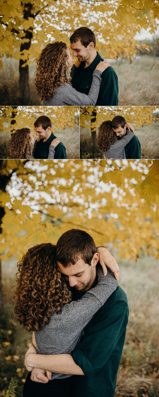 nickmezaphotography-austin-minneapolis-wedding-photographer-elopement-best-intimate-adventurous-destination-texas-minnesota-engagement-jess-dan-spacesaver_0184.jpg