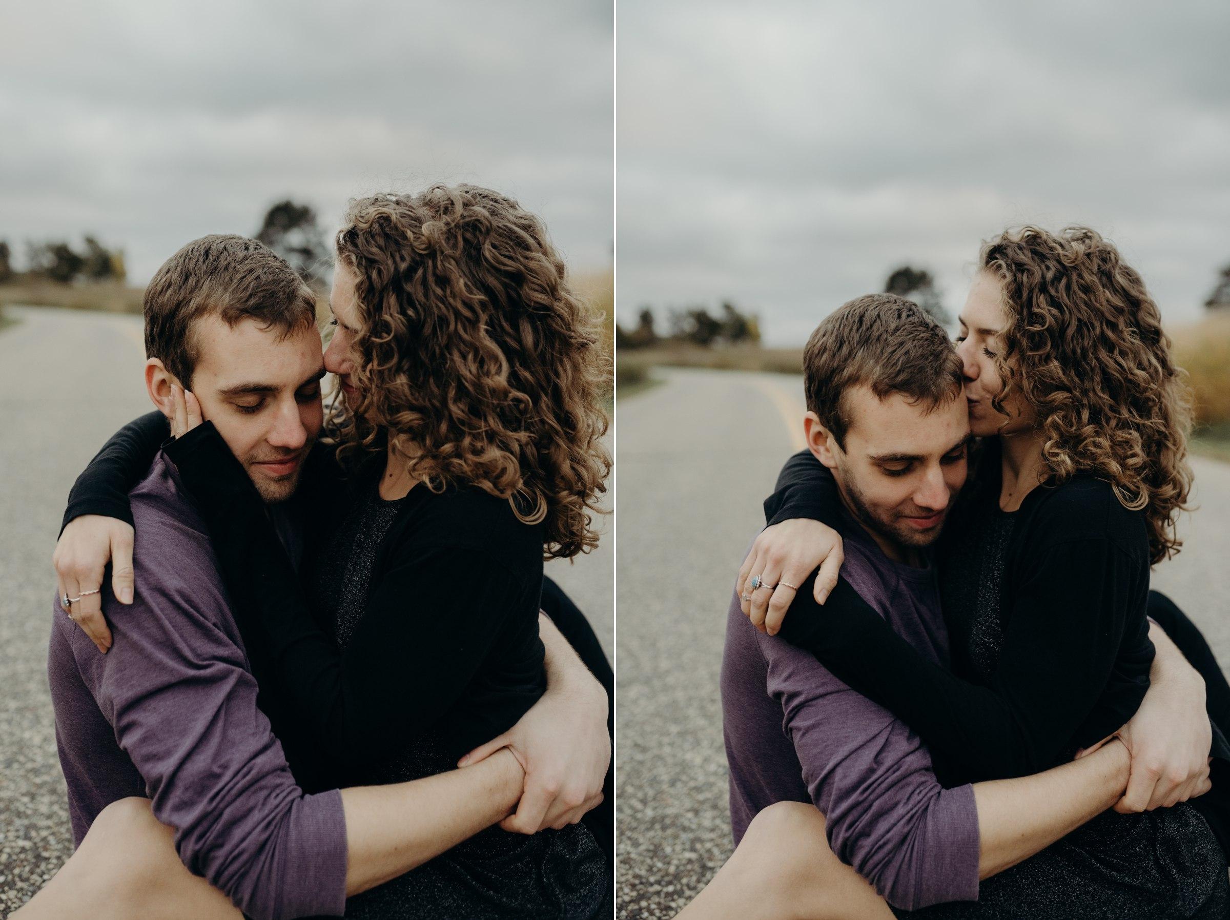 nickmezaphotography-austin-minneapolis-wedding-photographer-elopement-best-intimate-adventurous-destination-texas-minnesota-engagement-jess-dan-spacesaver_0188.jpg