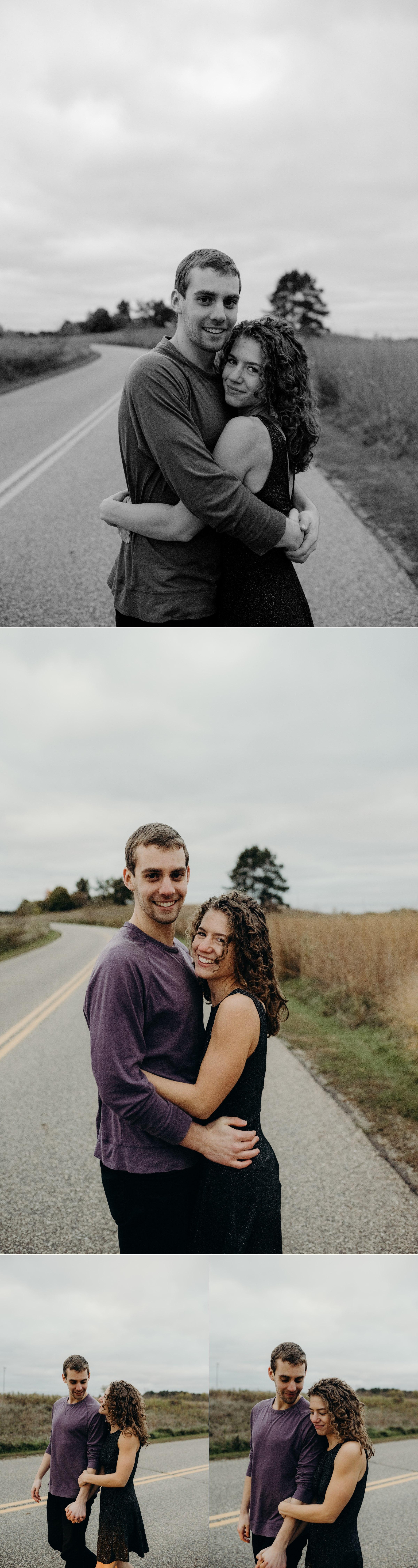 nickmezaphotography-austin-minneapolis-wedding-photographer-elopement-best-intimate-adventurous-destination-texas-minnesota-engagement-jess-dan-spacesaver_0191.jpg
