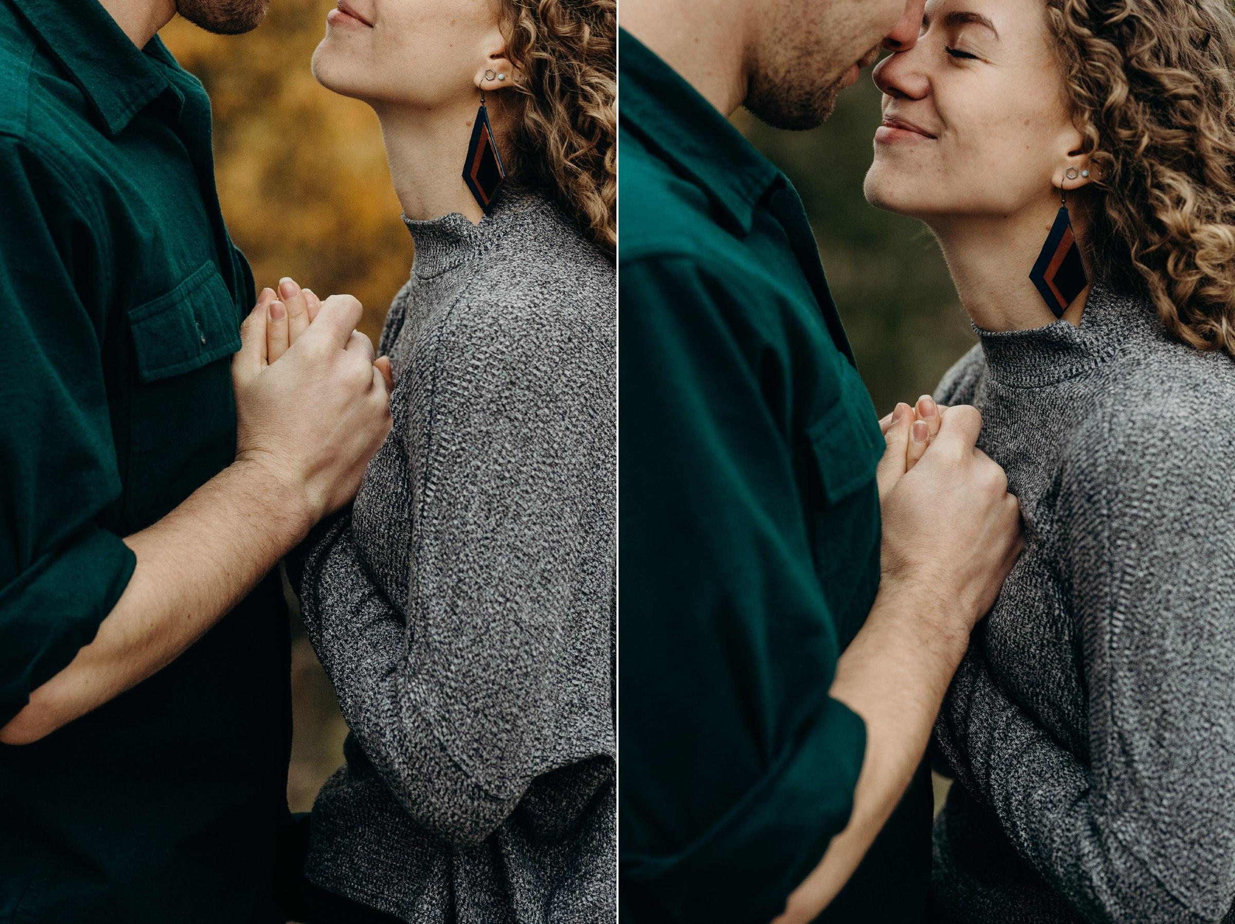 nickmezaphotography-austin-minneapolis-wedding-photographer-elopement-best-intimate-adventurous-destination-texas-minnesota-engagement-jess-dan-spacesaver_0202.jpg