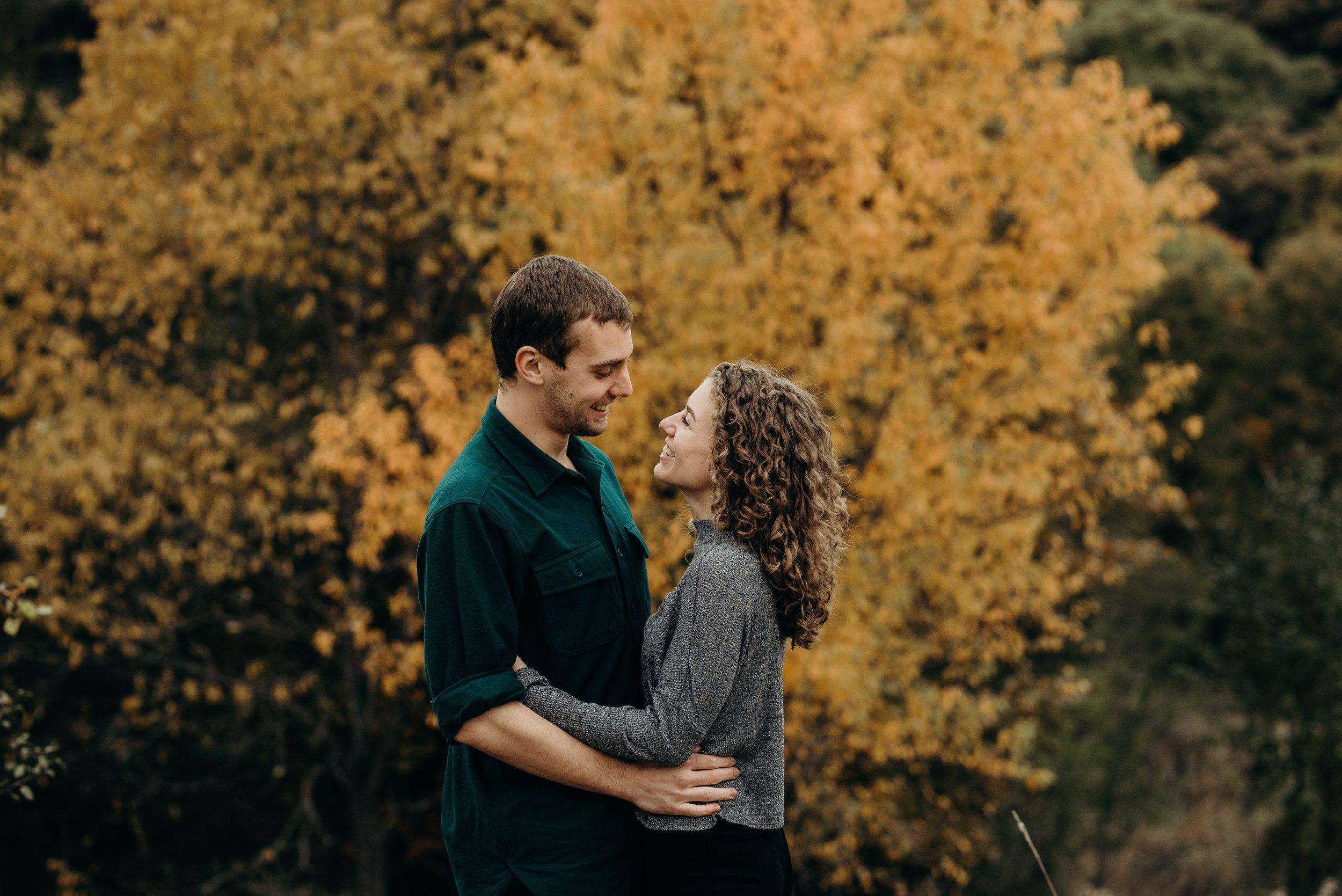 nickmezaphotography-austin-minneapolis-wedding-photographer-elopement-best-intimate-adventurous-destination-texas-minnesota-engagement-jess-dan-spacesaver_0205.jpg