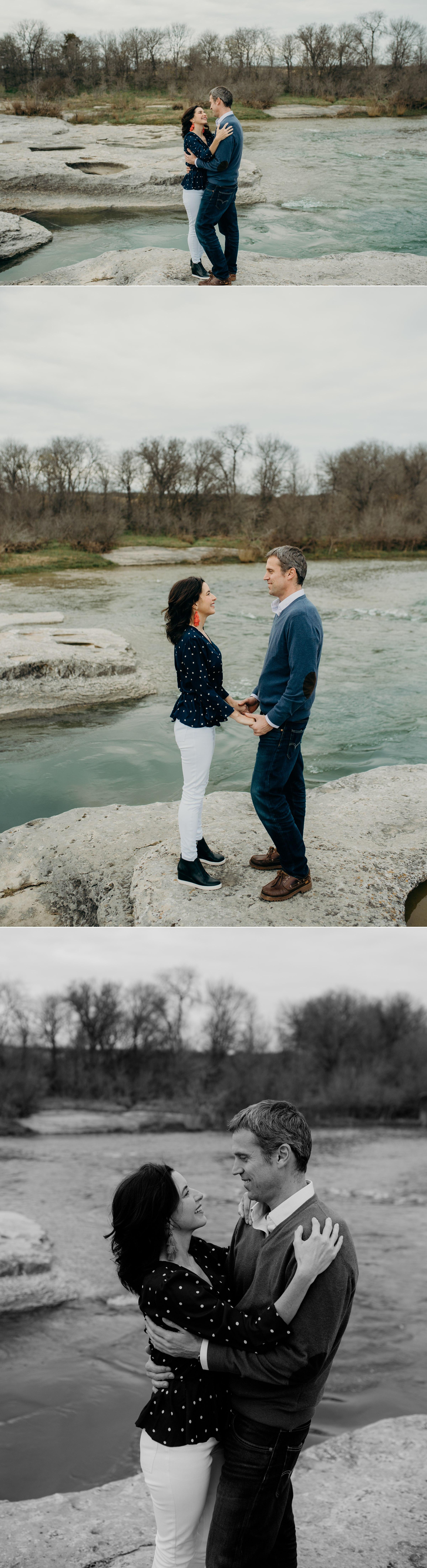 austin-mckinney-falls-engagement-photographer-elopement-prices-best-headshot-senior-adventurous-italy-minneapolis-texas-minnesota-dallas-houston-tulum-mexico_0010.jpg