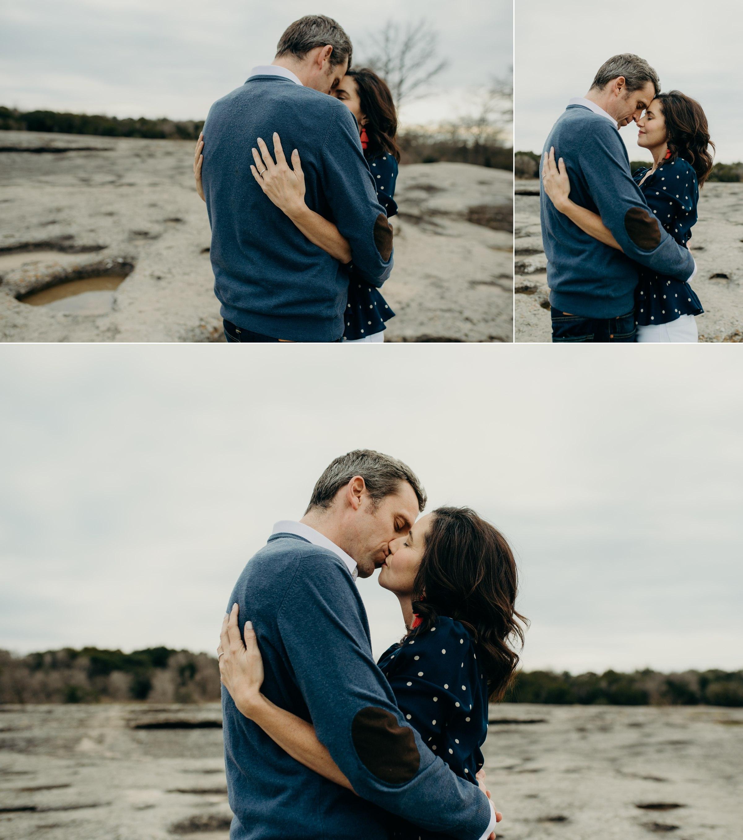 austin-mckinney-falls-engagement-photographer-elopement-prices-best-headshot-senior-adventurous-italy-minneapolis-texas-minnesota-dallas-houston-tulum-mexico_0011.jpg