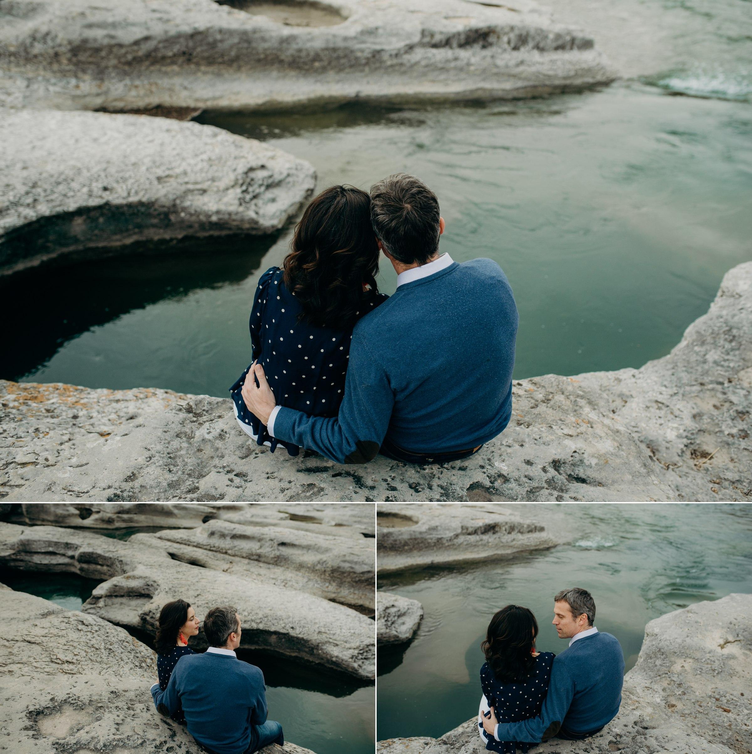 austin-mckinney-falls-engagement-photographer-elopement-prices-best-headshot-senior-adventurous-italy-minneapolis-texas-minnesota-dallas-houston-tulum-mexico_0013.jpg