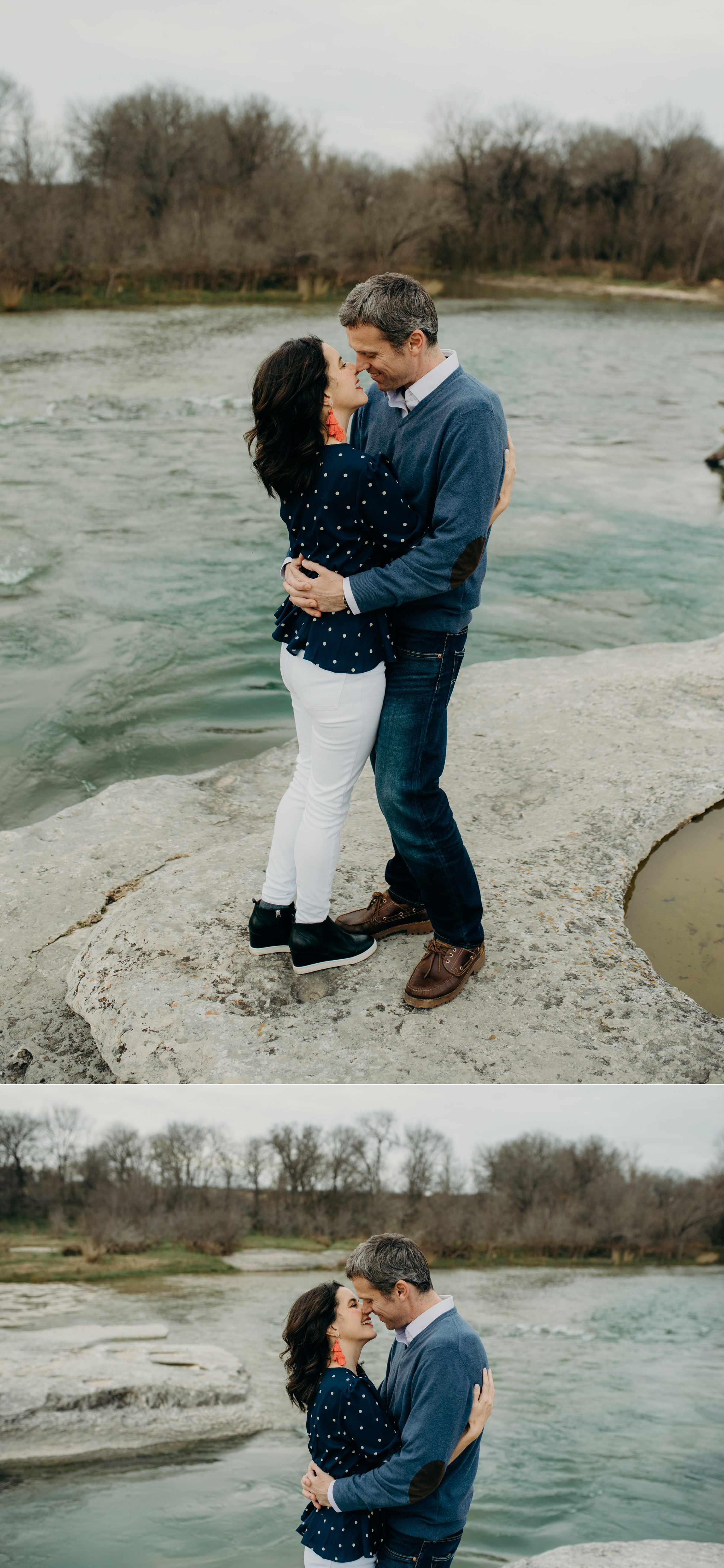 austin-mckinney-falls-engagement-photographer-elopement-prices-best-headshot-senior-adventurous-italy-minneapolis-texas-minnesota-dallas-houston-tulum-mexico_0012.jpg