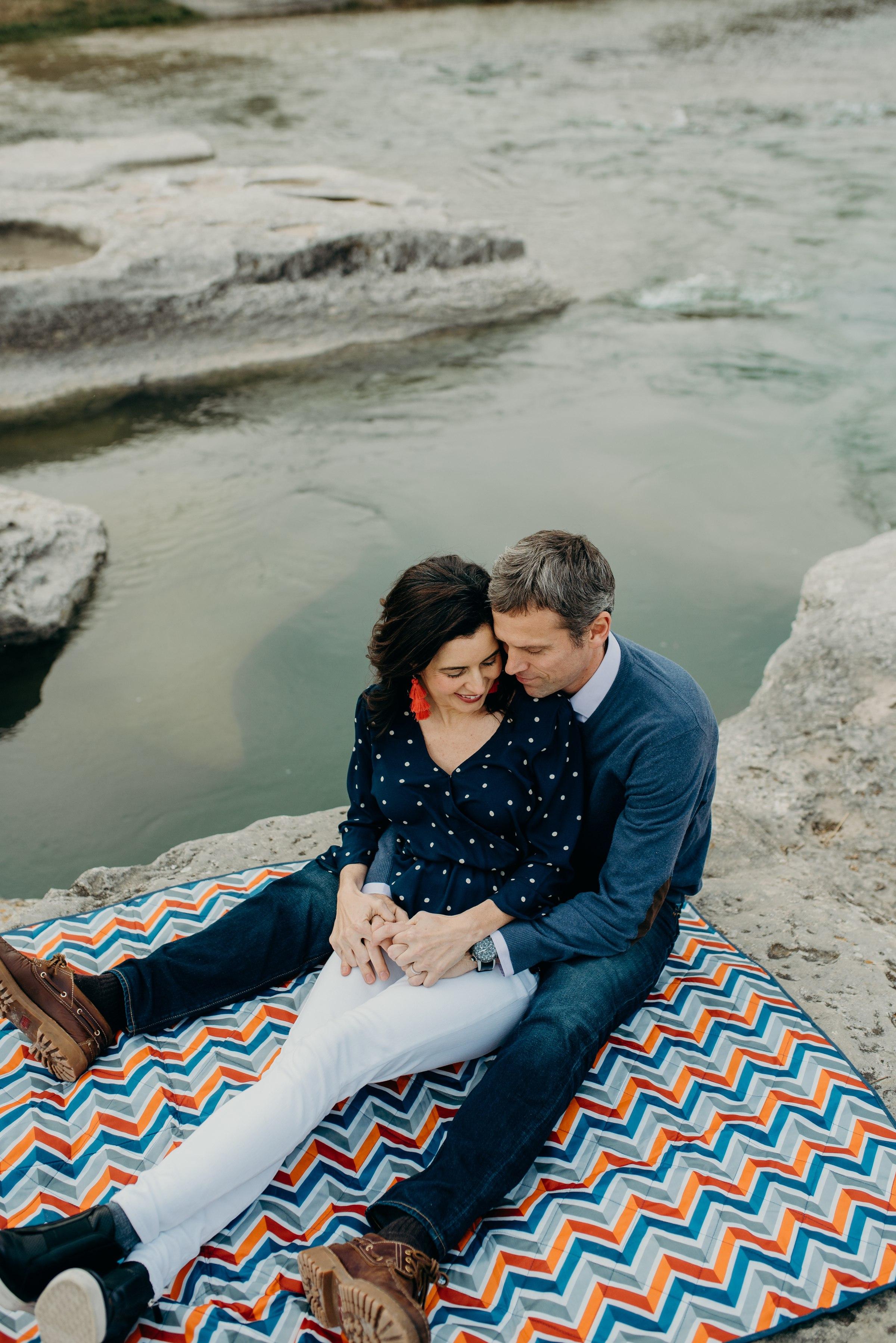 austin-mckinney-falls-engagement-photographer-elopement-prices-best-headshot-senior-adventurous-italy-minneapolis-texas-minnesota-dallas-houston-tulum-mexico_0018.jpg