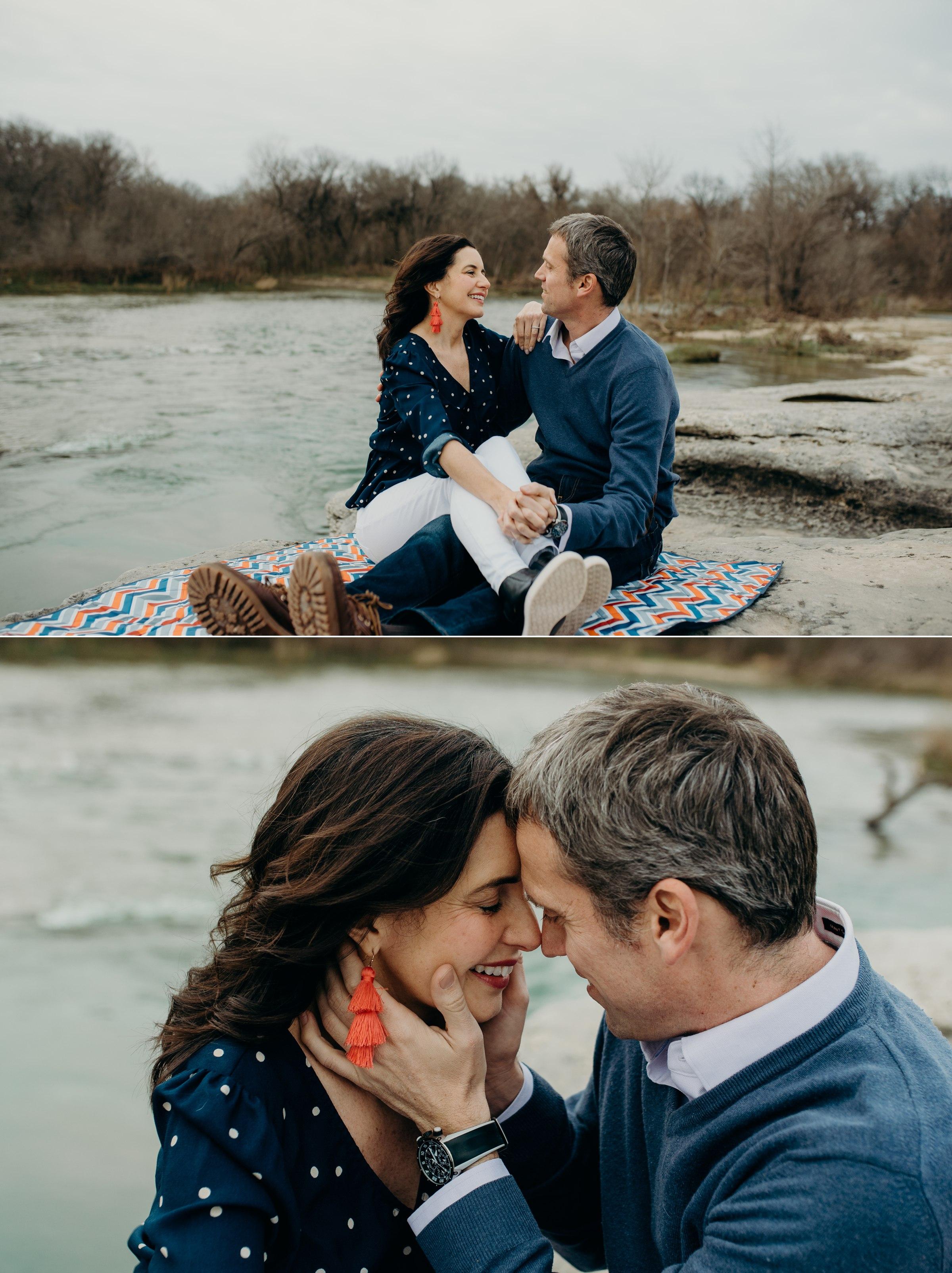 austin-mckinney-falls-engagement-photographer-elopement-prices-best-headshot-senior-adventurous-italy-minneapolis-texas-minnesota-dallas-houston-tulum-mexico_0020.jpg