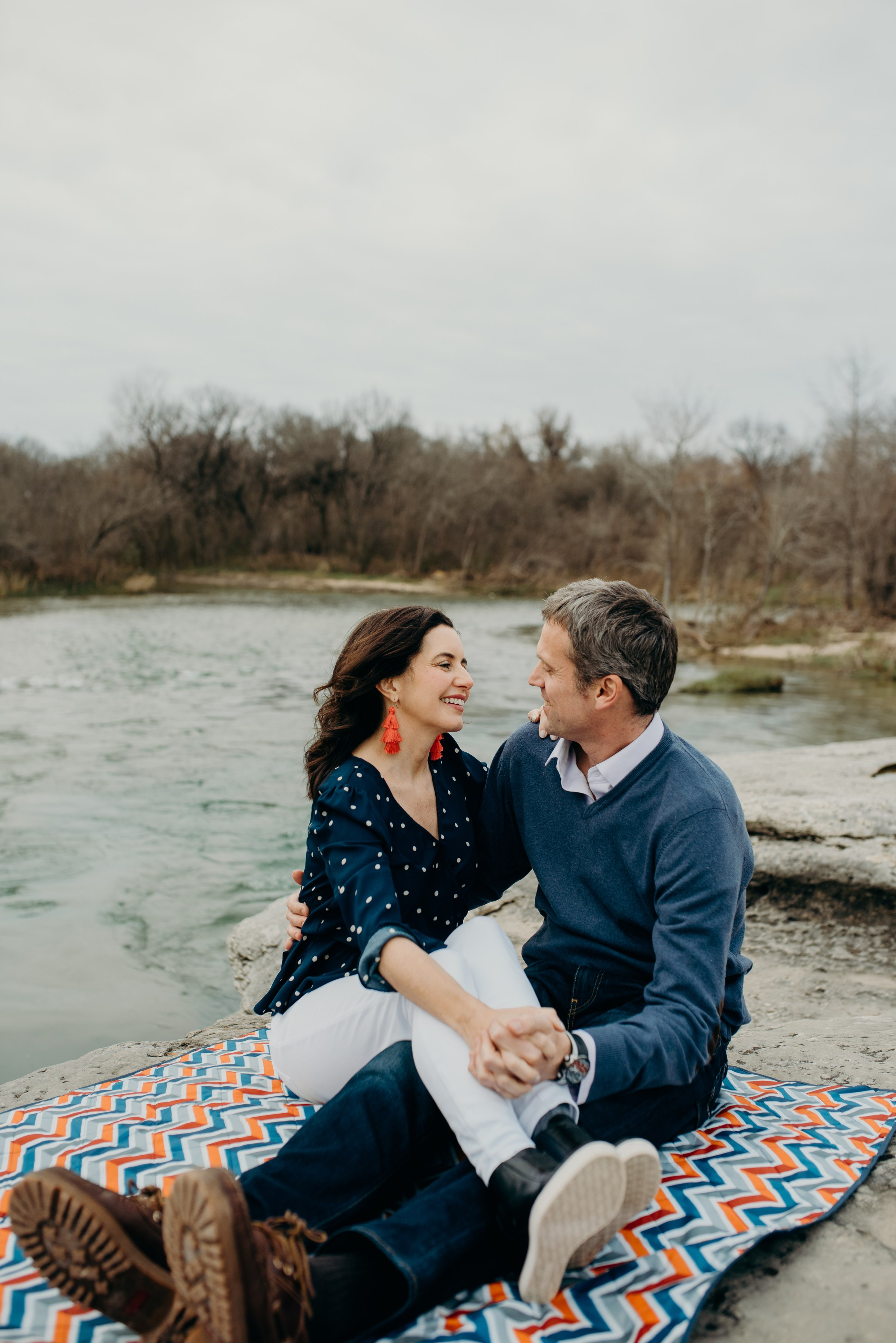 austin-mckinney-falls-engagement-photographer-elopement-prices-best-headshot-senior-adventurous-italy-minneapolis-texas-minnesota-dallas-houston-tulum-mexico_0021.jpg