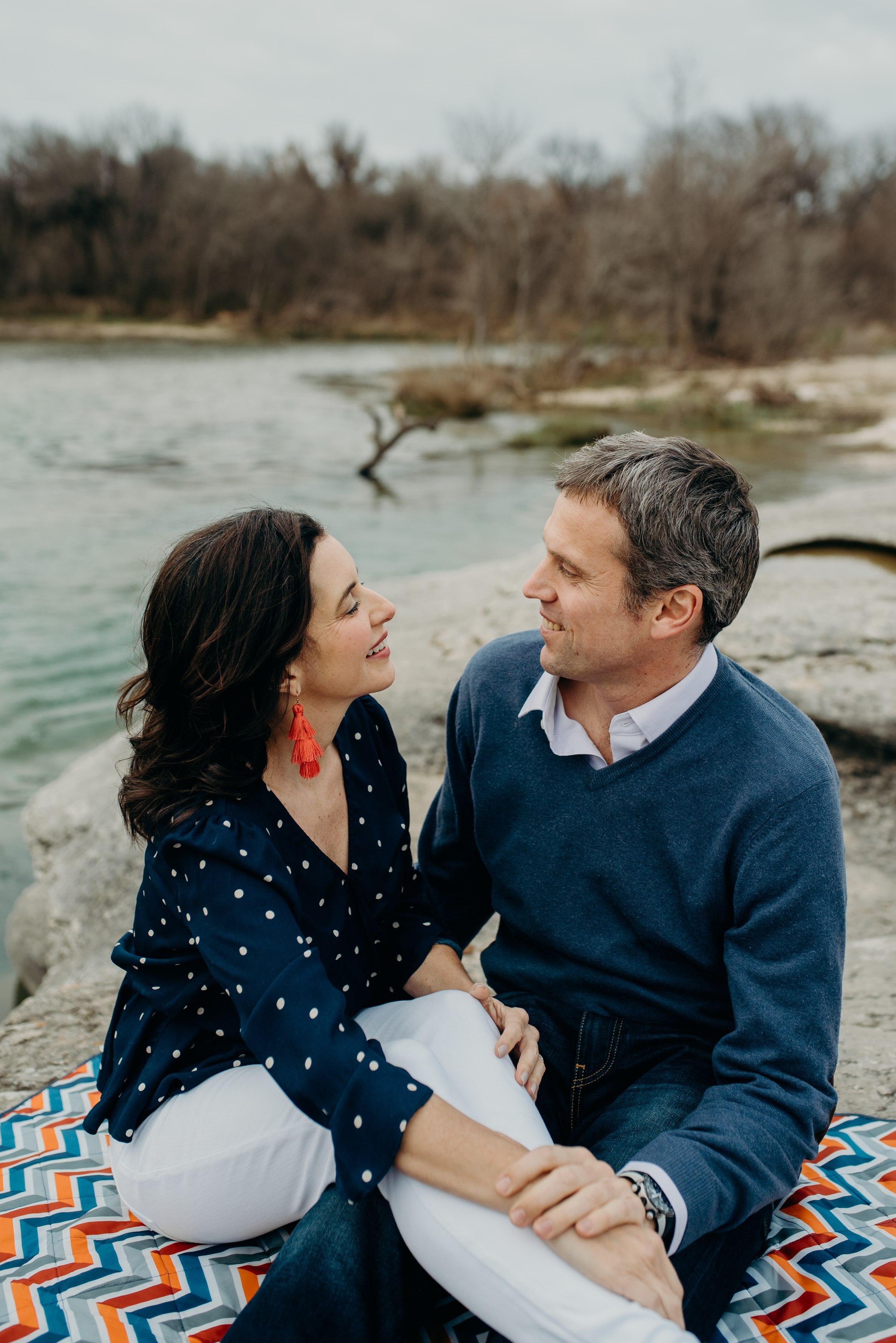 austin-mckinney-falls-engagement-photographer-elopement-prices-best-headshot-senior-adventurous-italy-minneapolis-texas-minnesota-dallas-houston-tulum-mexico_0023.jpg