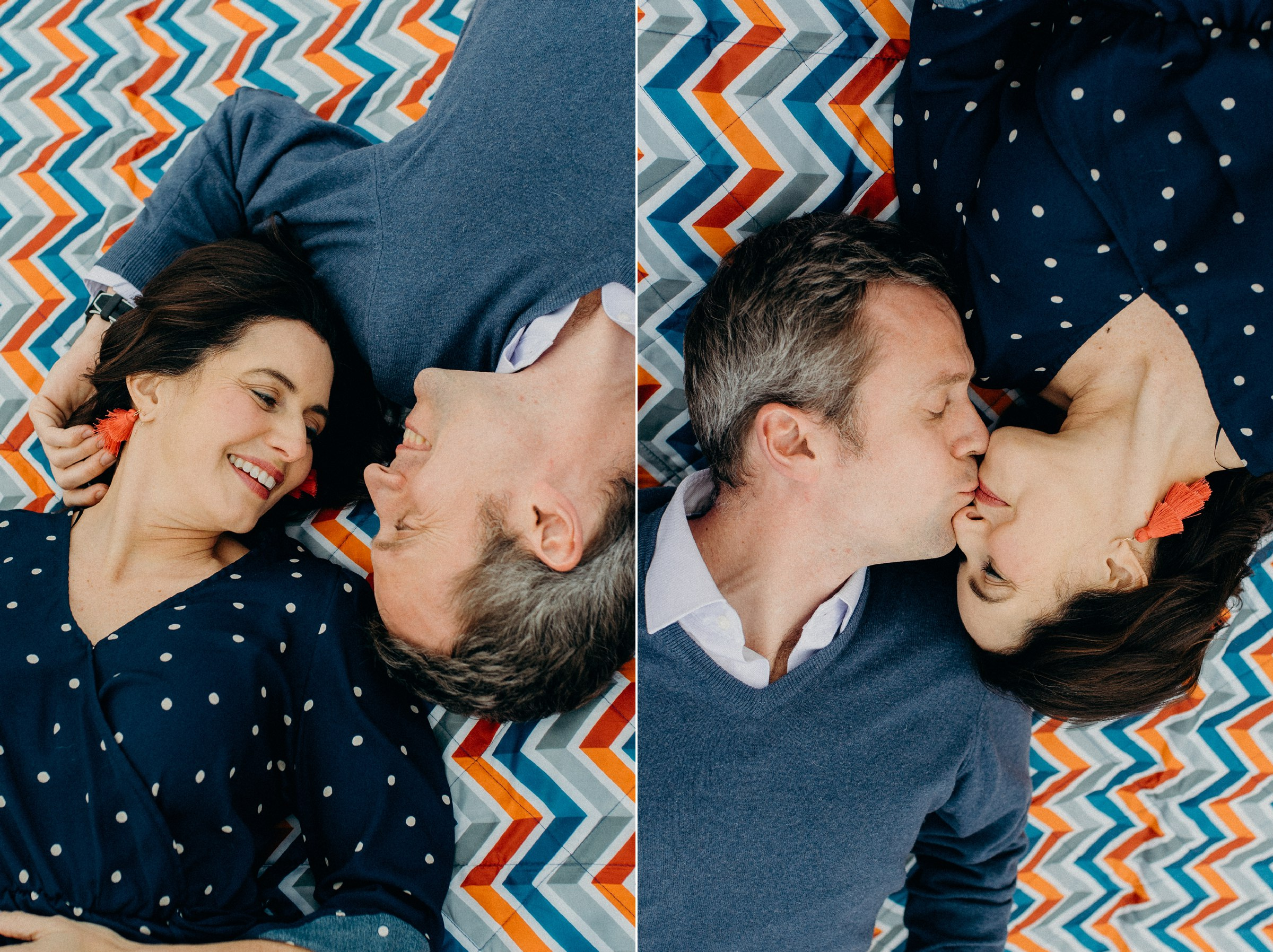 austin-mckinney-falls-engagement-photographer-elopement-prices-best-headshot-senior-adventurous-italy-minneapolis-texas-minnesota-dallas-houston-tulum-mexico_0024.jpg