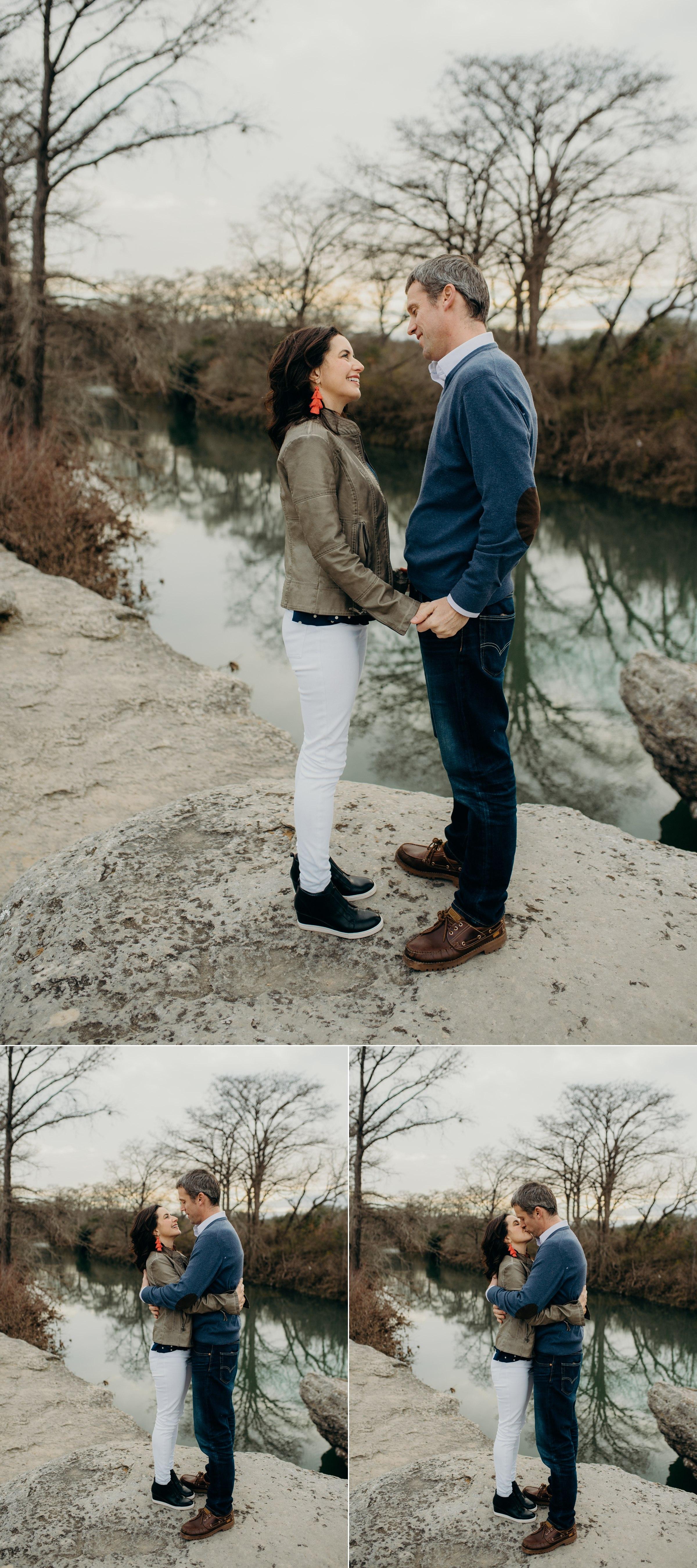 austin-mckinney-falls-engagement-photographer-elopement-prices-best-headshot-senior-adventurous-italy-minneapolis-texas-minnesota-dallas-houston-tulum-mexico_0029.jpg