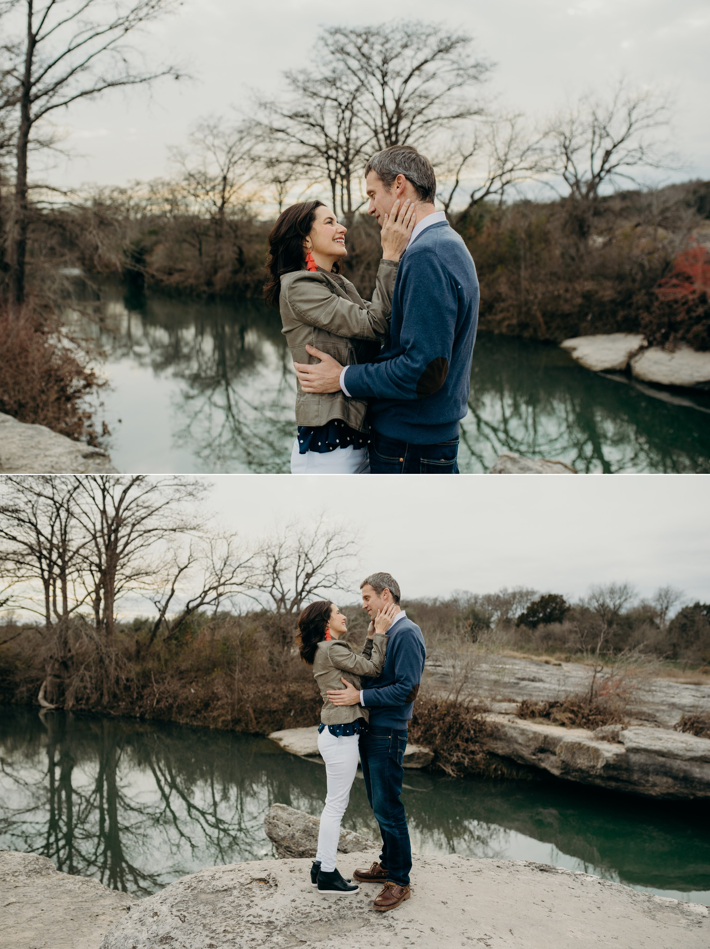 austin-mckinney-falls-engagement-photographer-elopement-prices-best-headshot-senior-adventurous-italy-minneapolis-texas-minnesota-dallas-houston-tulum-mexico_0031.jpg