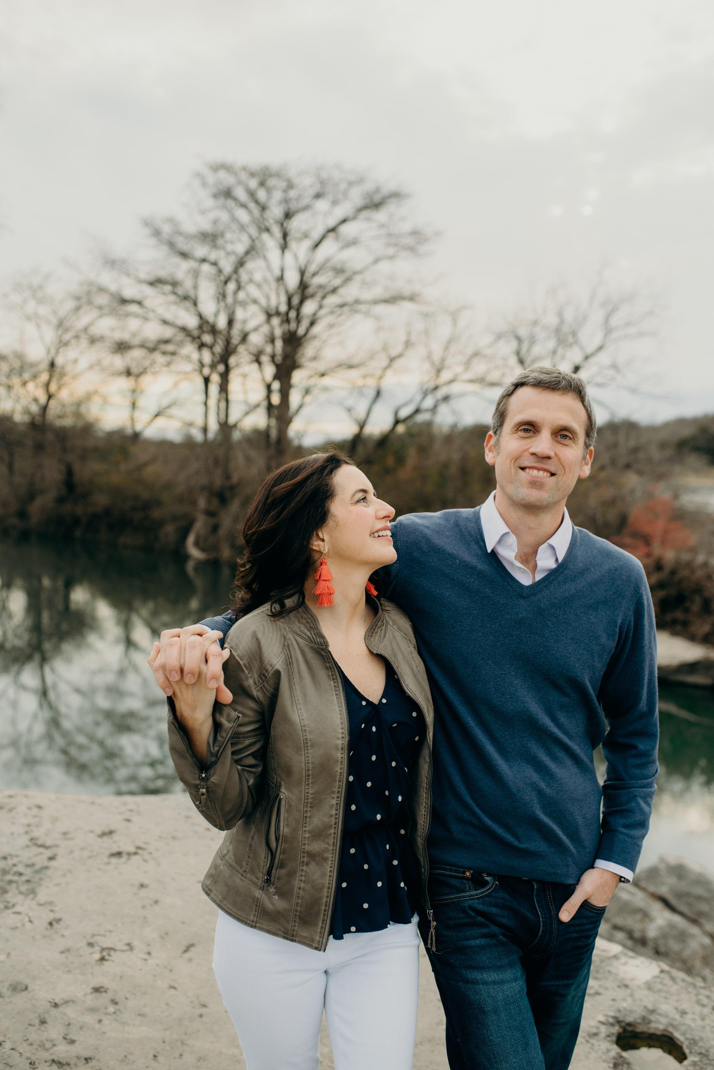 austin-mckinney-falls-engagement-photographer-elopement-prices-best-headshot-senior-adventurous-italy-minneapolis-texas-minnesota-dallas-houston-tulum-mexico_0032.jpg