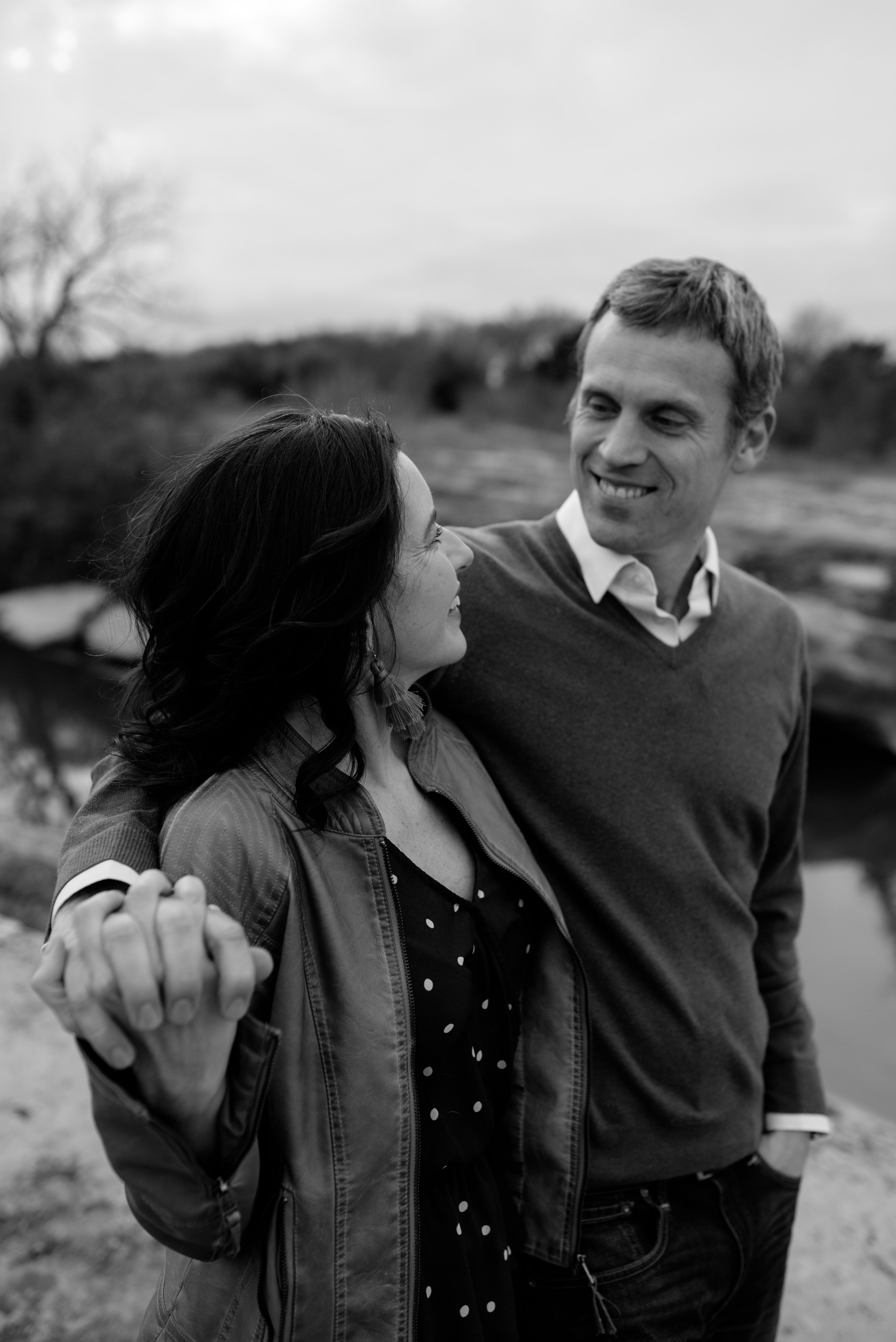 austin-mckinney-falls-engagement-photographer-elopement-prices-best-headshot-senior-adventurous-italy-minneapolis-texas-minnesota-dallas-houston-tulum-mexico_0033.jpg