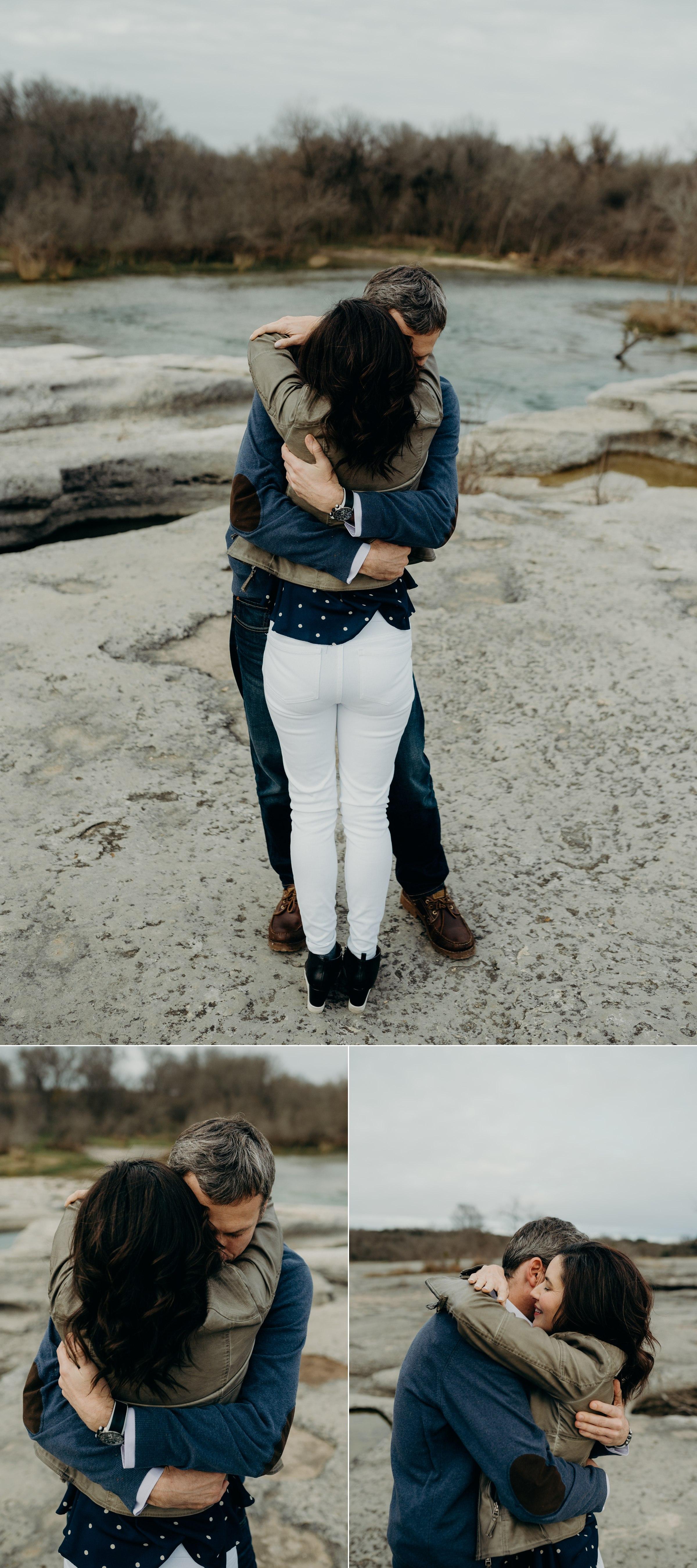 austin-mckinney-falls-engagement-photographer-elopement-prices-best-headshot-senior-adventurous-italy-minneapolis-texas-minnesota-dallas-houston-tulum-mexico_0036.jpg