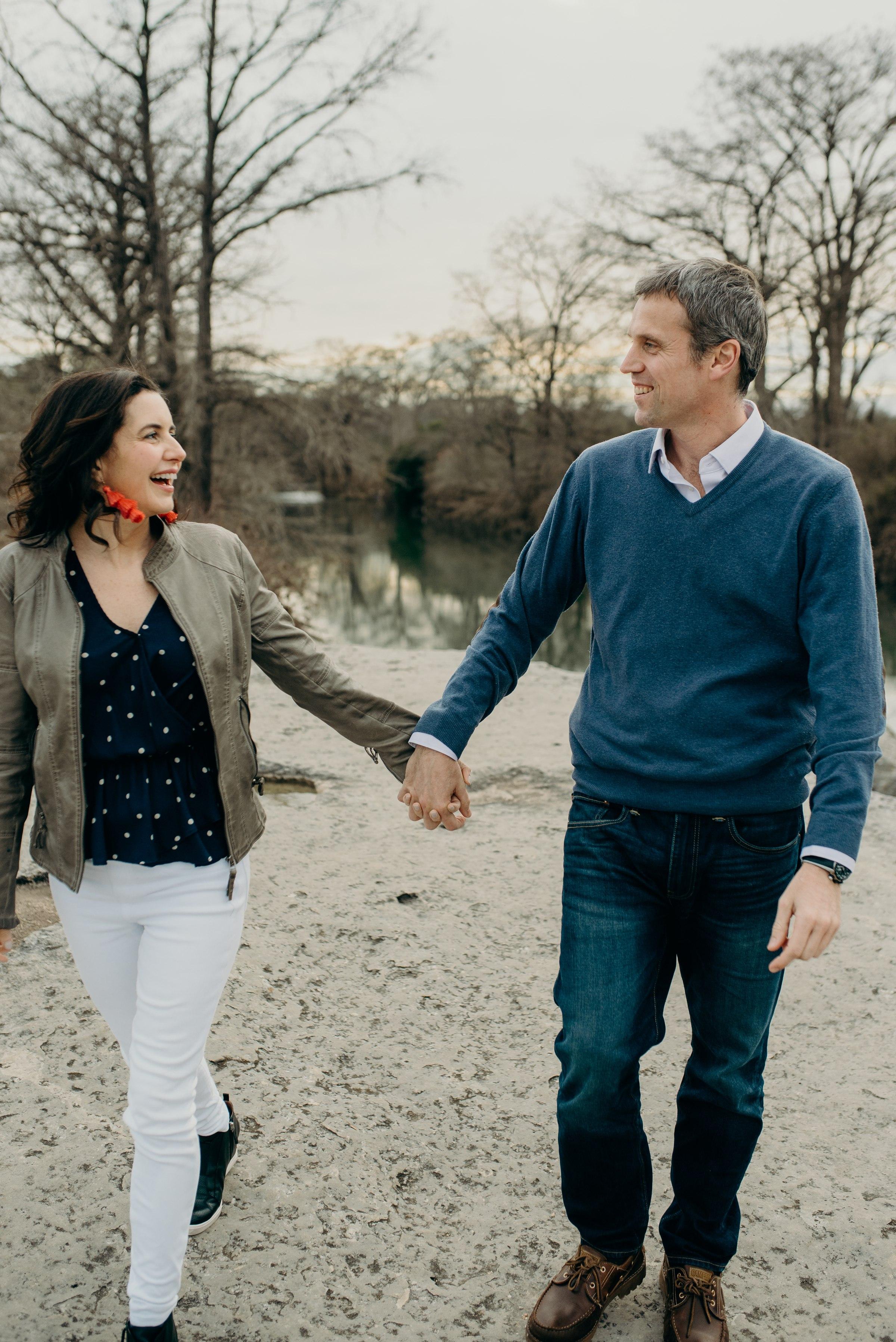 austin-mckinney-falls-engagement-photographer-elopement-prices-best-headshot-senior-adventurous-italy-minneapolis-texas-minnesota-dallas-houston-tulum-mexico_0038.jpg