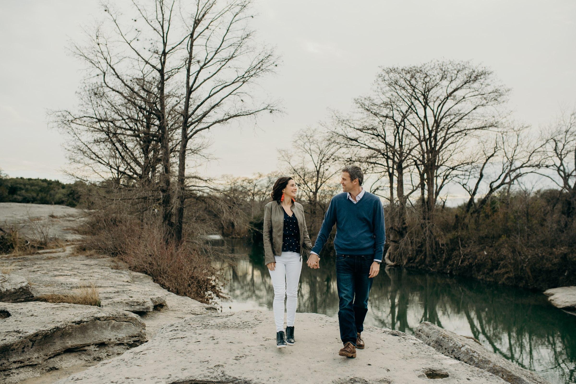 austin-mckinney-falls-engagement-photographer-elopement-prices-best-headshot-senior-adventurous-italy-minneapolis-texas-minnesota-dallas-houston-tulum-mexico_0039.jpg
