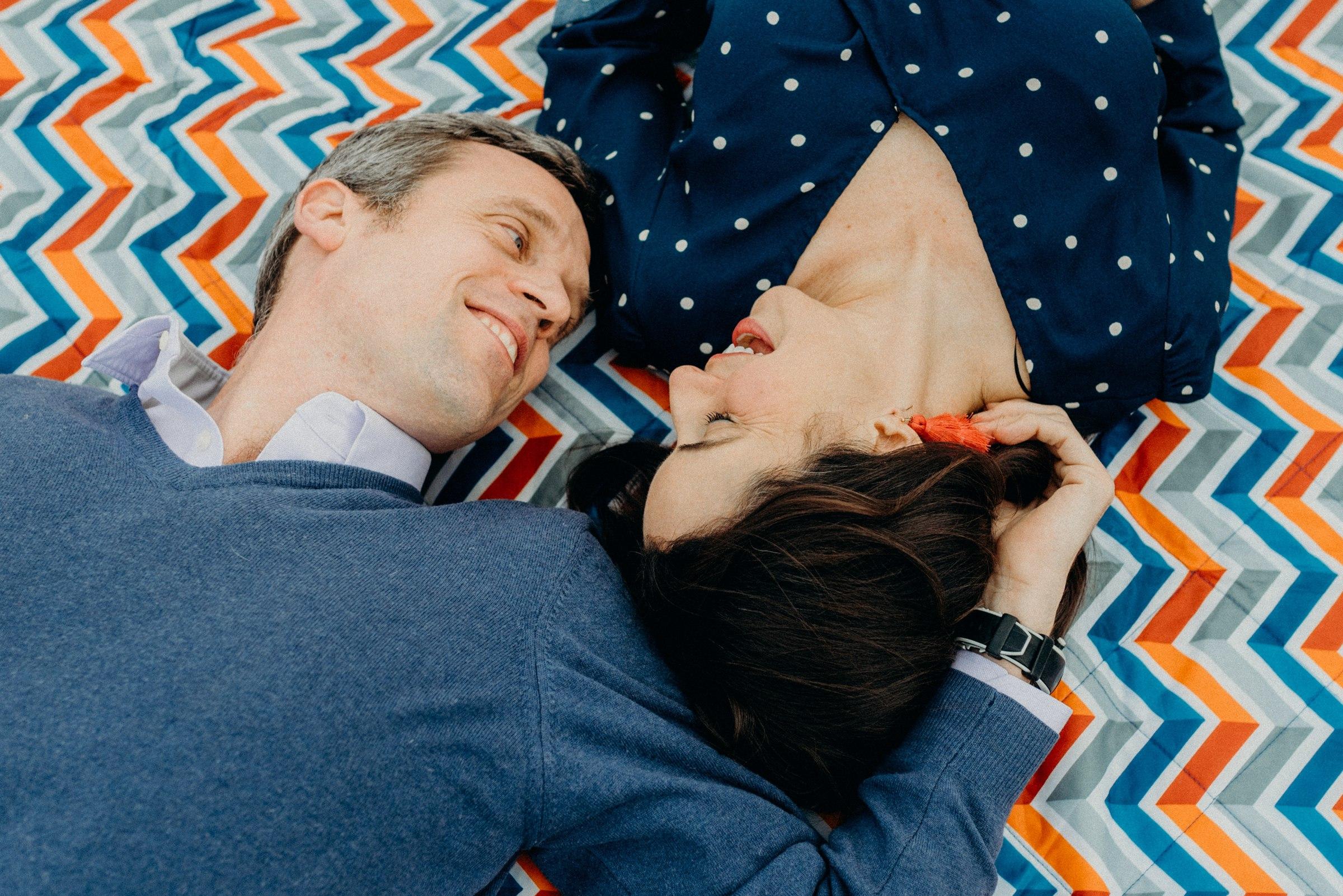 austin-mckinney-falls-engagement-photographer-elopement-prices-best-headshot-senior-adventurous-italy-minneapolis-texas-minnesota-dallas-houston-tulum-mexico_0101.jpg
