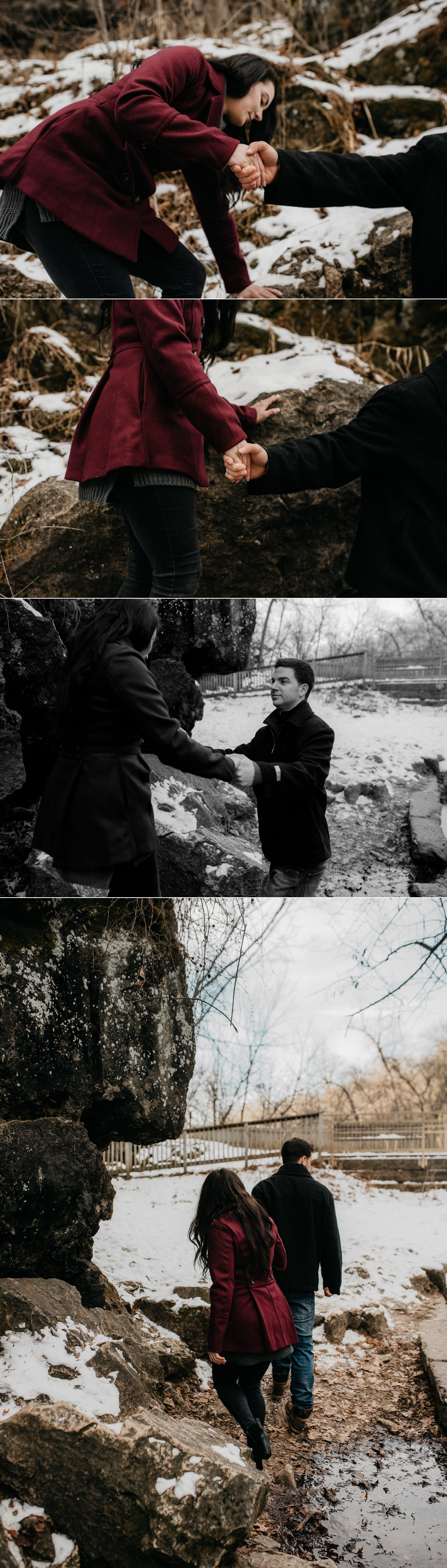 austin-minneapolis-elopement-photographer-willow-river-spain-france-costa-rica-best-family-affordable_0029.jpg
