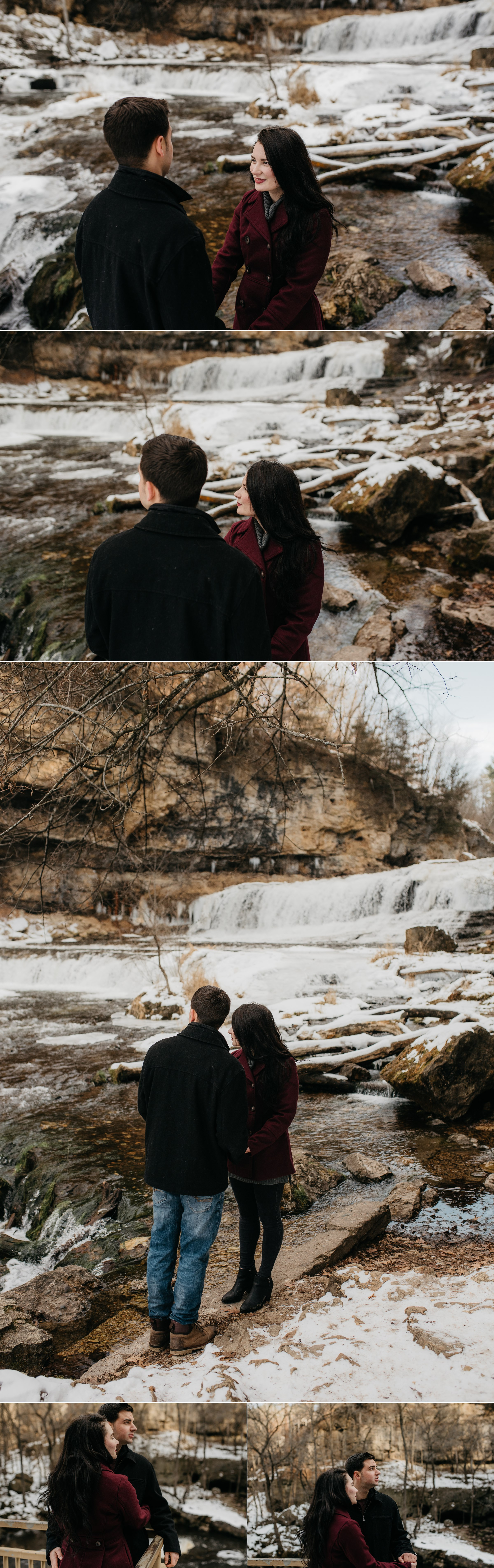 austin-minneapolis-elopement-photographer-willow-river-spain-france-costa-rica-best-family-affordable_0030.jpg