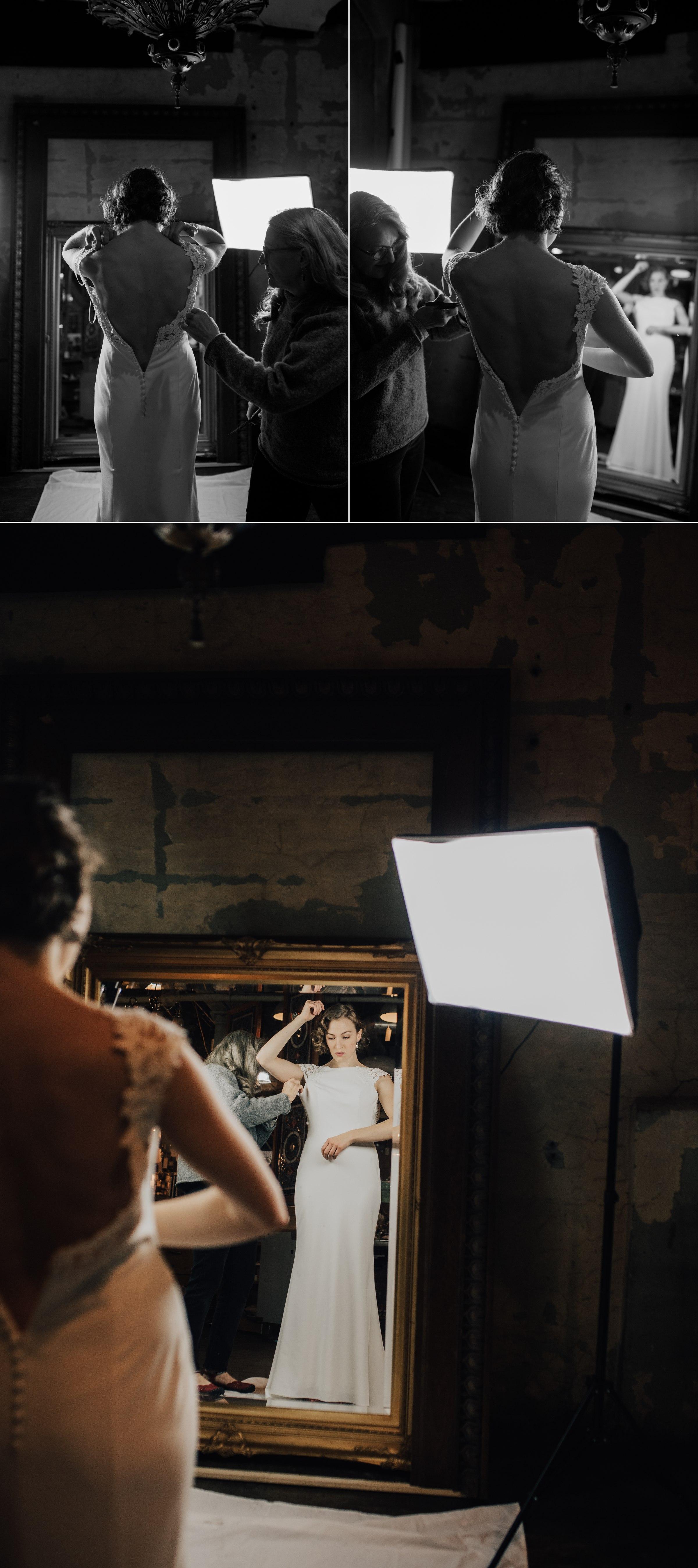 best-elopement-austin-minneapolis-northeast-adventurous-wedding-warehouse-modern-loft-moroccan_0023.jpg