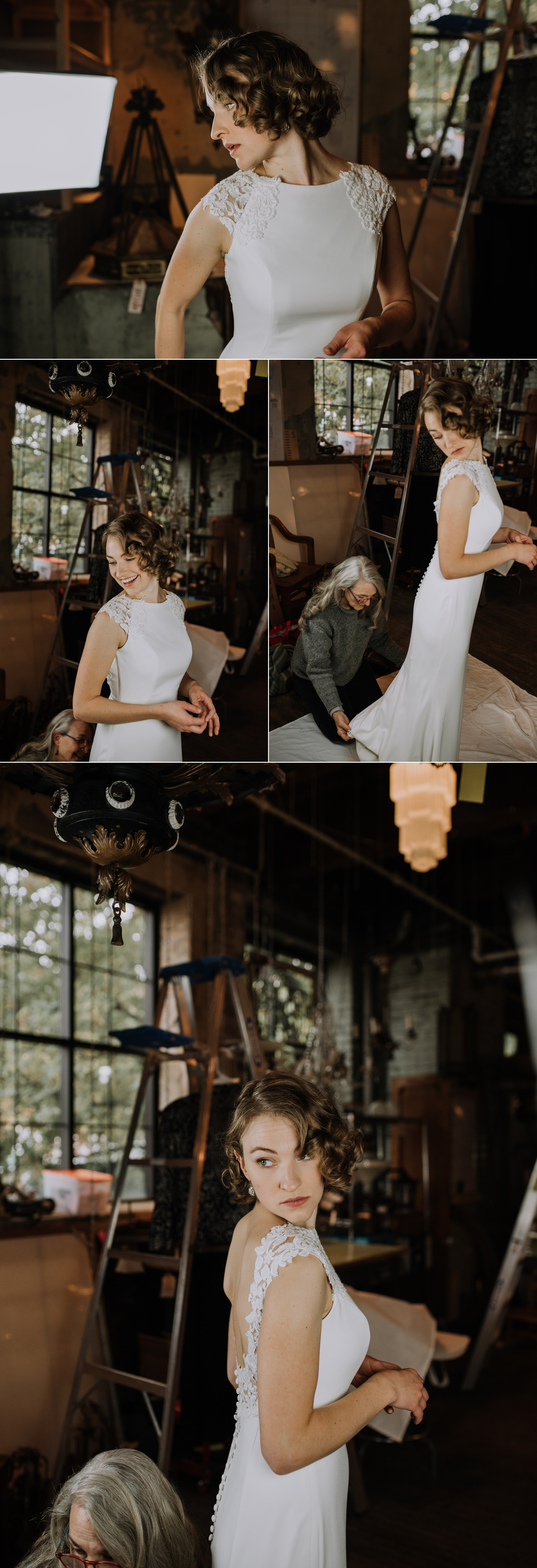 best-elopement-austin-minneapolis-northeast-adventurous-wedding-warehouse-modern-loft-moroccan_0028.jpg
