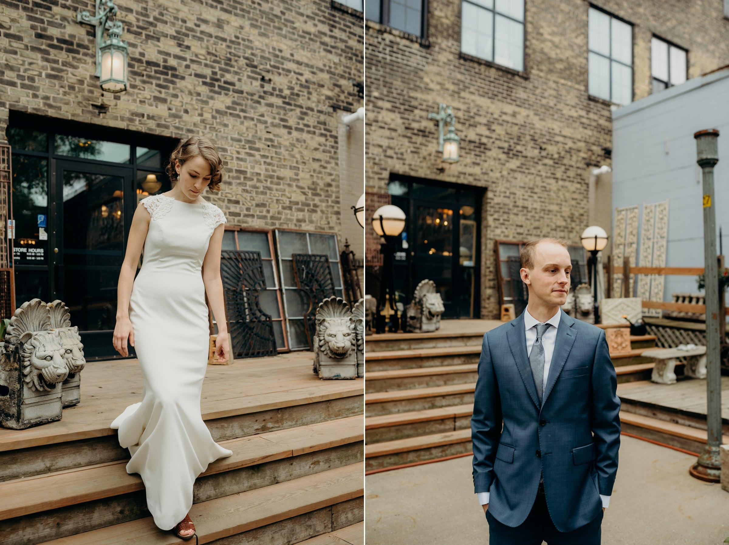 best-elopement-austin-minneapolis-northeast-adventurous-wedding-warehouse-modern-loft-moroccan_0036.jpg