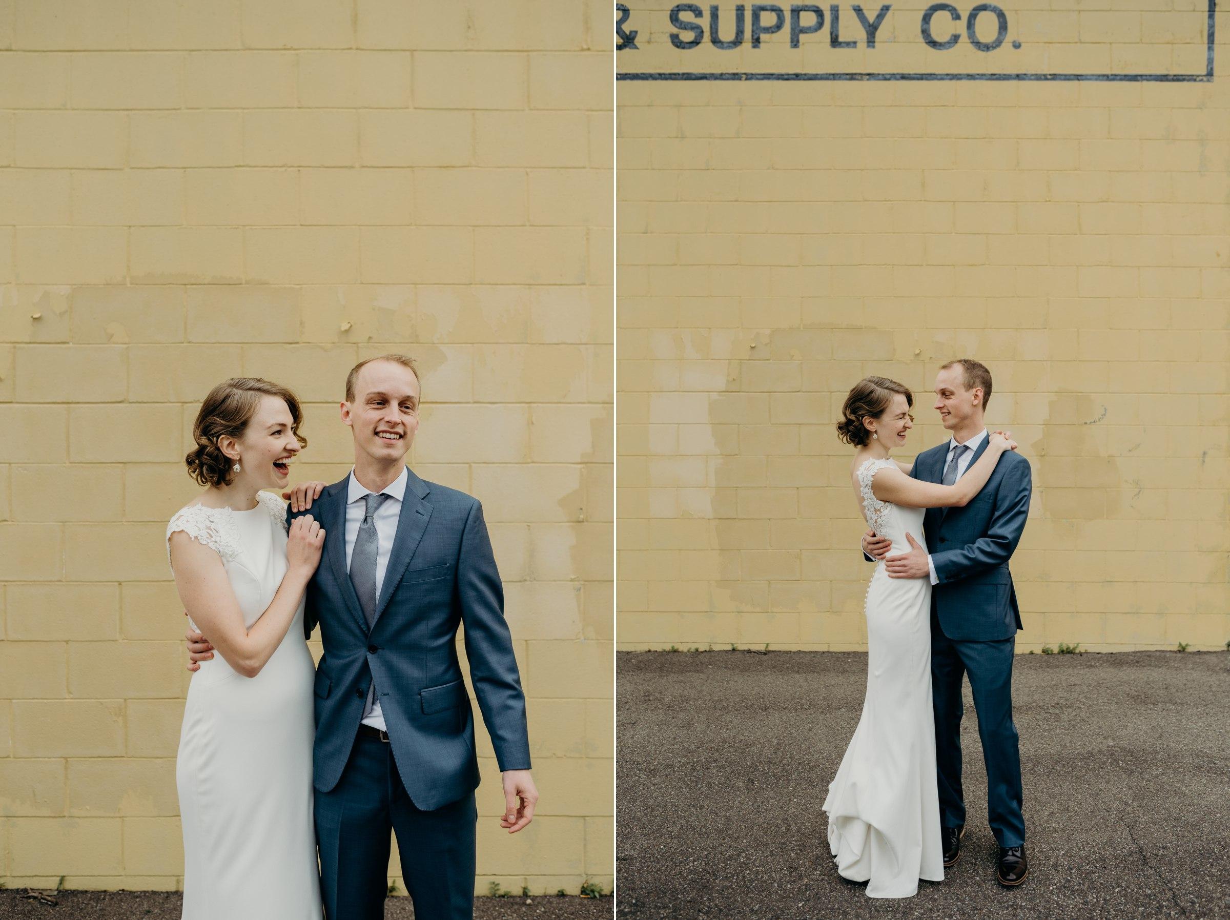 best-elopement-austin-minneapolis-northeast-adventurous-wedding-warehouse-modern-loft-moroccan_0040.jpg