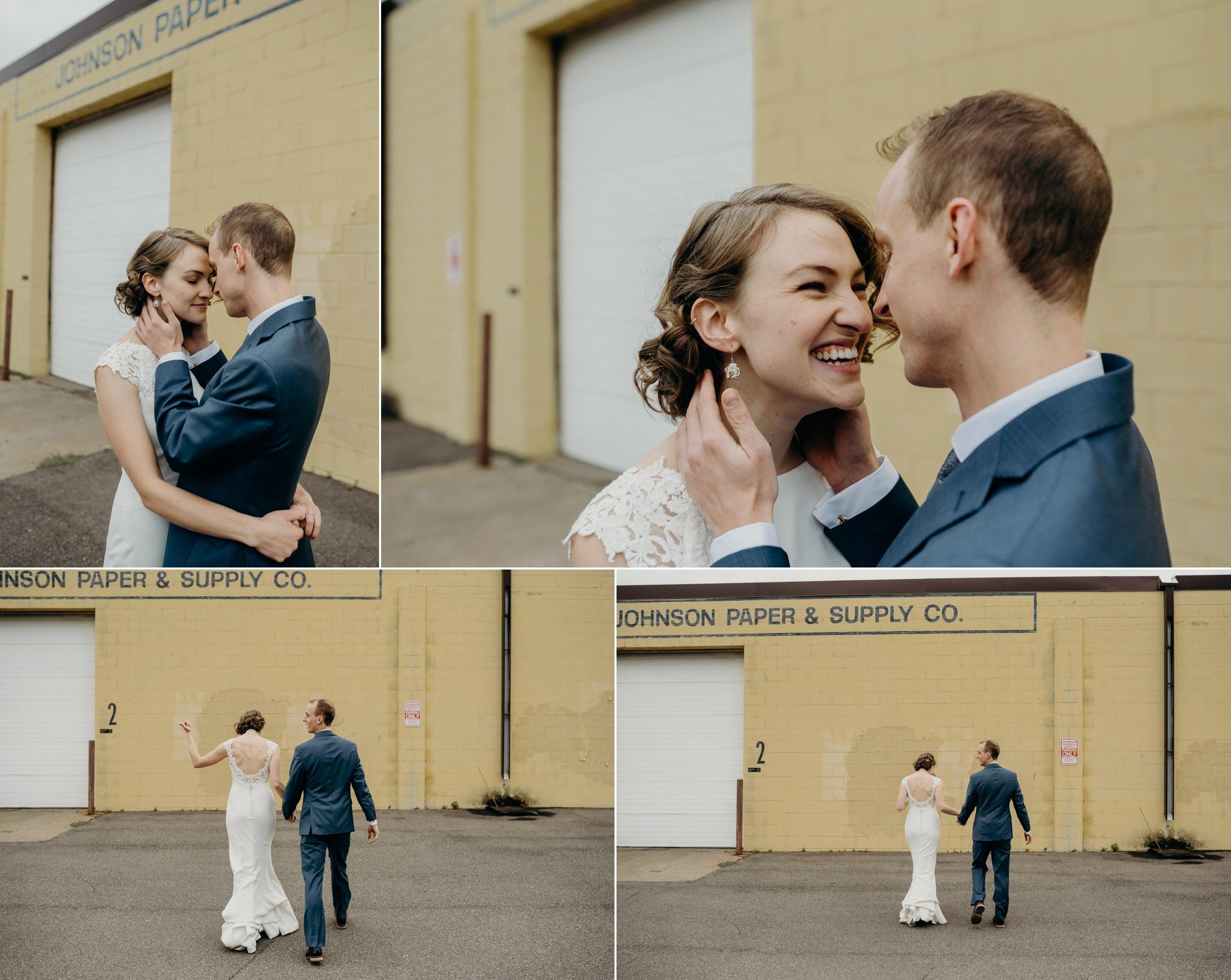 best-elopement-austin-minneapolis-northeast-adventurous-wedding-warehouse-modern-loft-moroccan_0042.jpg
