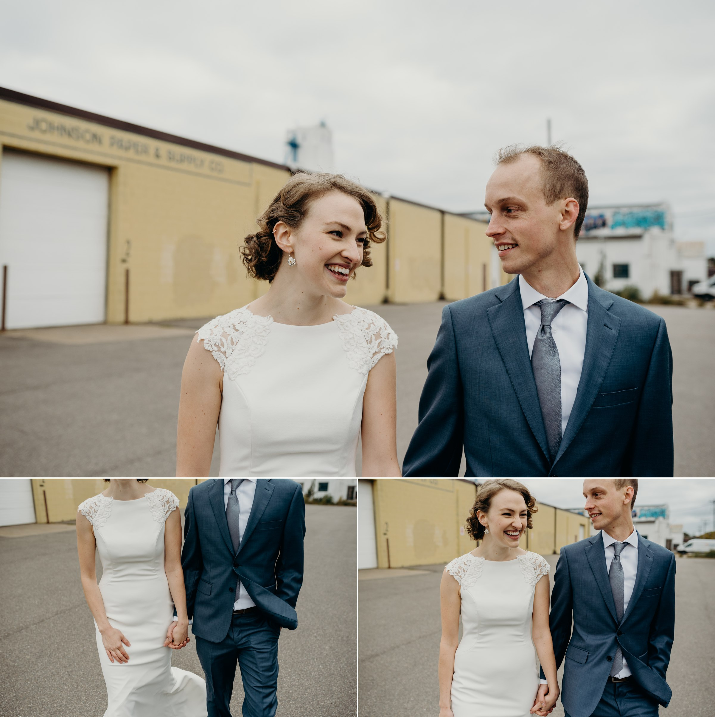 best-elopement-austin-minneapolis-northeast-adventurous-wedding-warehouse-modern-loft-moroccan_0045.jpg