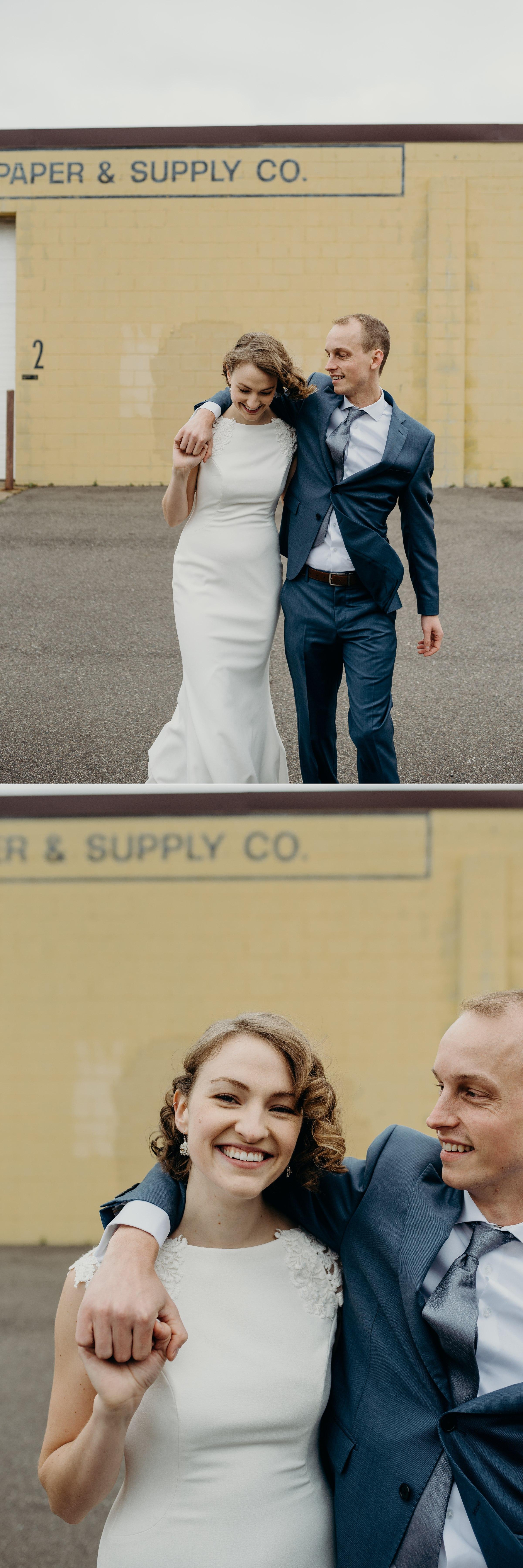 best-elopement-austin-minneapolis-northeast-adventurous-wedding-warehouse-modern-loft-moroccan_0043.jpg
