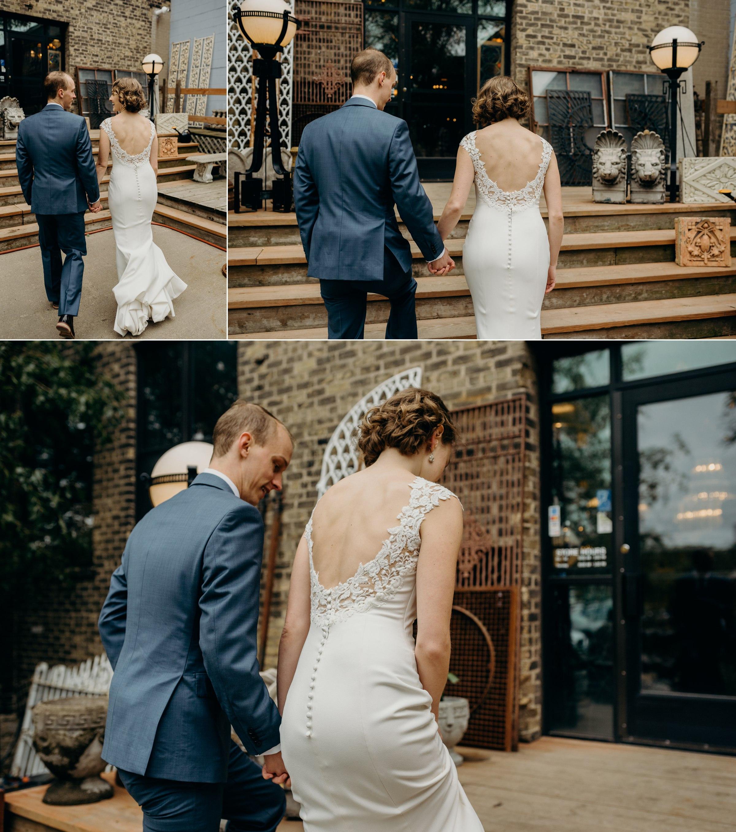 best-elopement-austin-minneapolis-northeast-adventurous-wedding-warehouse-modern-loft-moroccan_0047.jpg