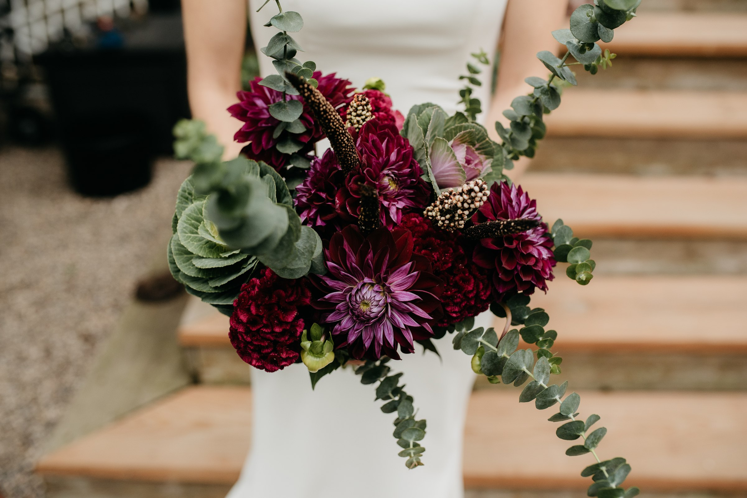 best-elopement-austin-minneapolis-northeast-adventurous-wedding-warehouse-modern-loft-moroccan_0056.jpg