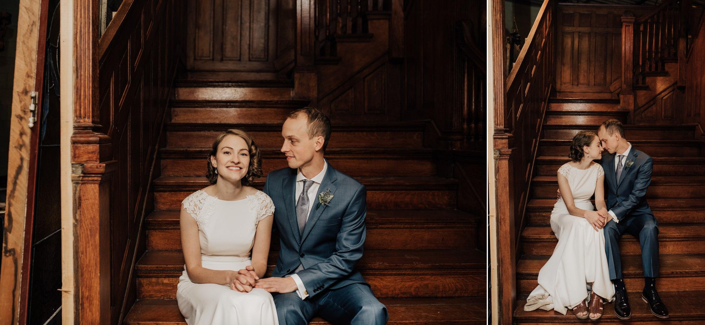 best-elopement-austin-minneapolis-northeast-adventurous-wedding-warehouse-modern-loft-moroccan_0058.jpg